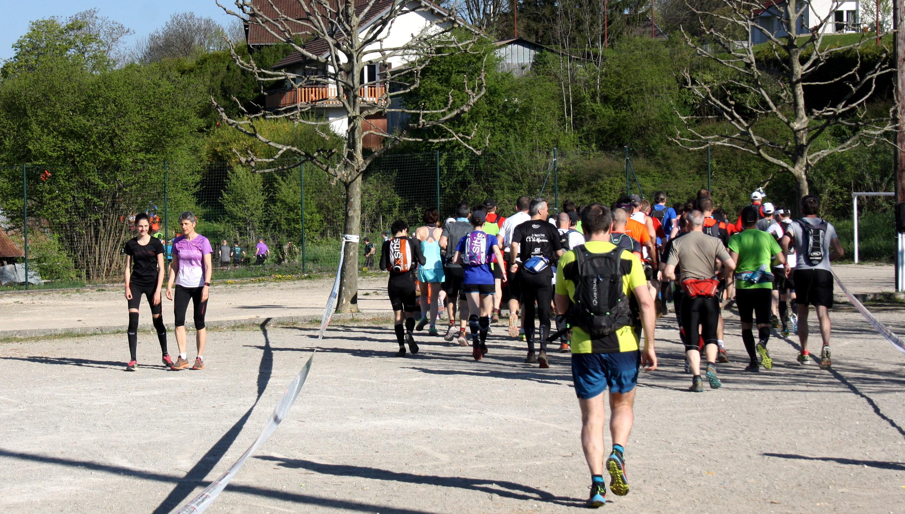2017-04-09 - Trail-Montfaucon (106)
