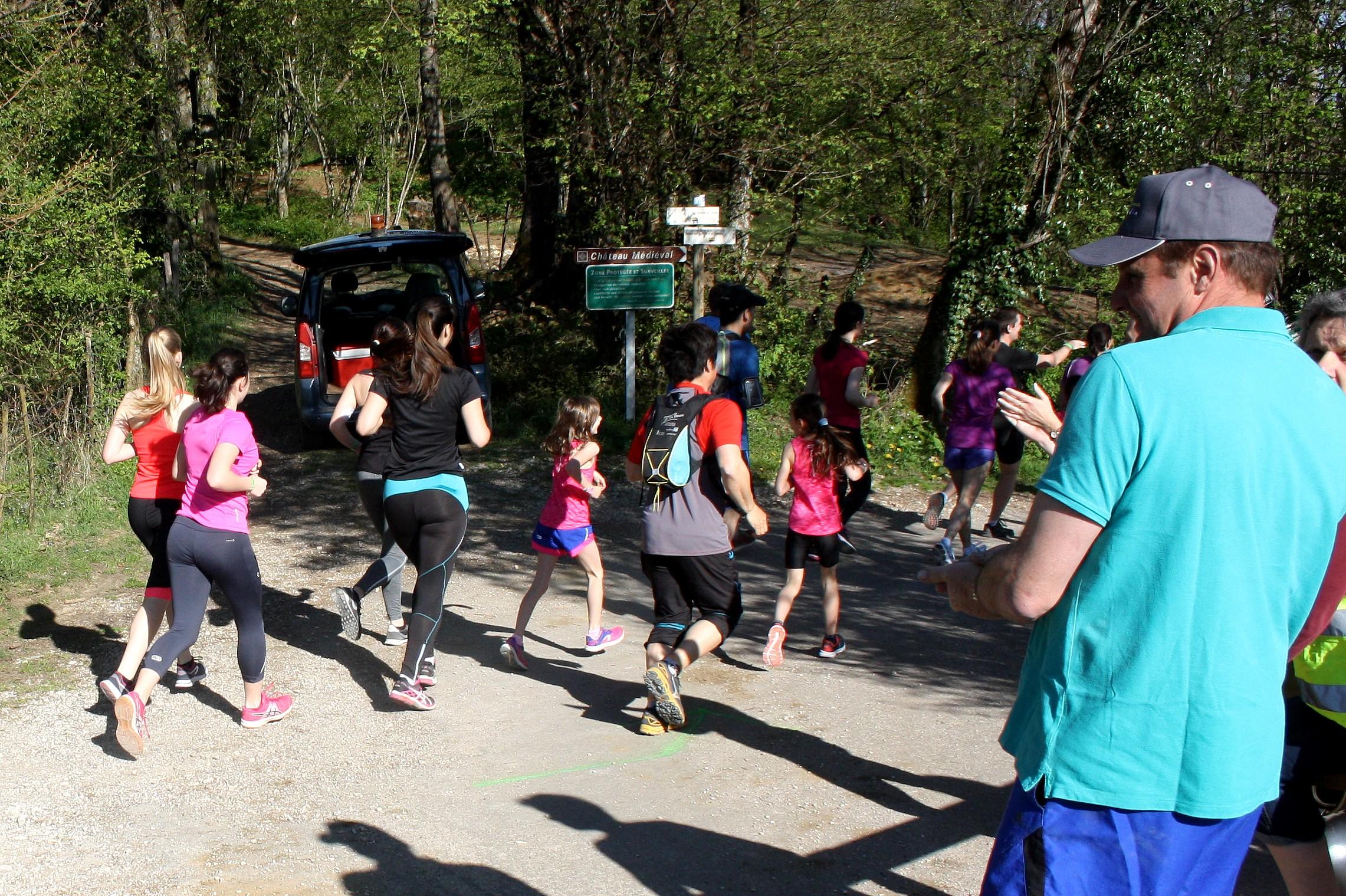 2017-04-09 - Trail-Montfaucon (140)