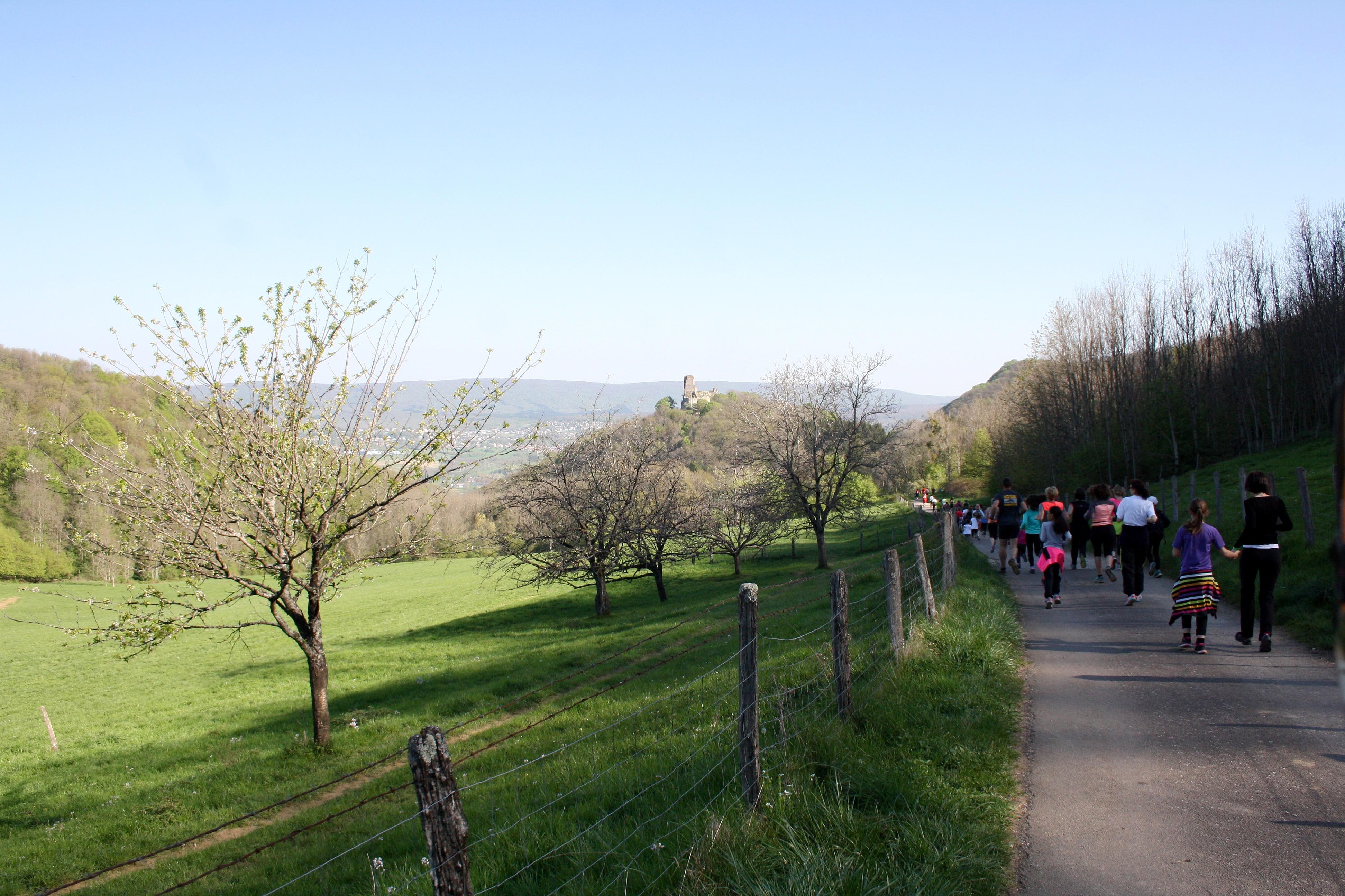 2017-04-09 - Trail-Montfaucon (148)