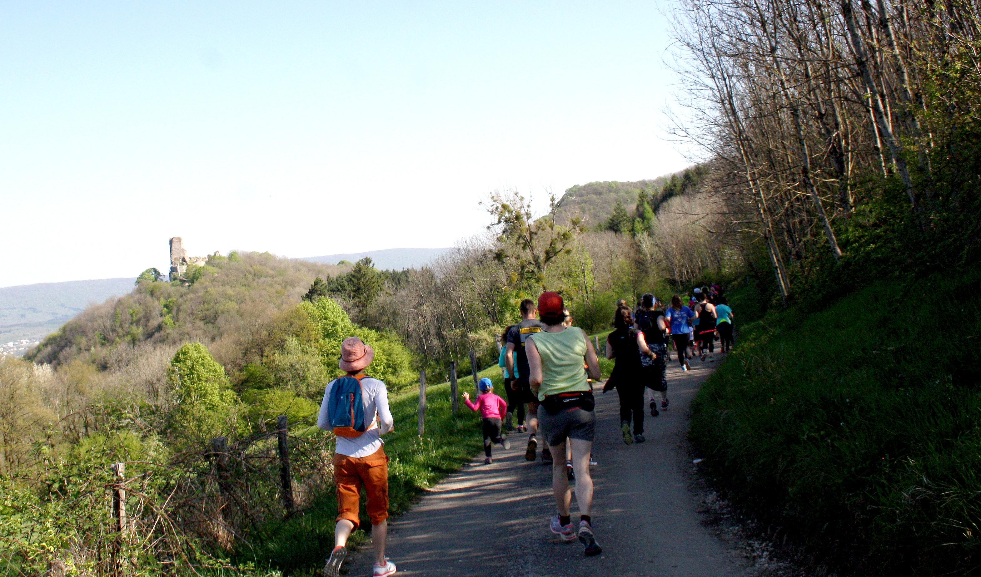 2017-04-09 - Trail-Montfaucon (153)