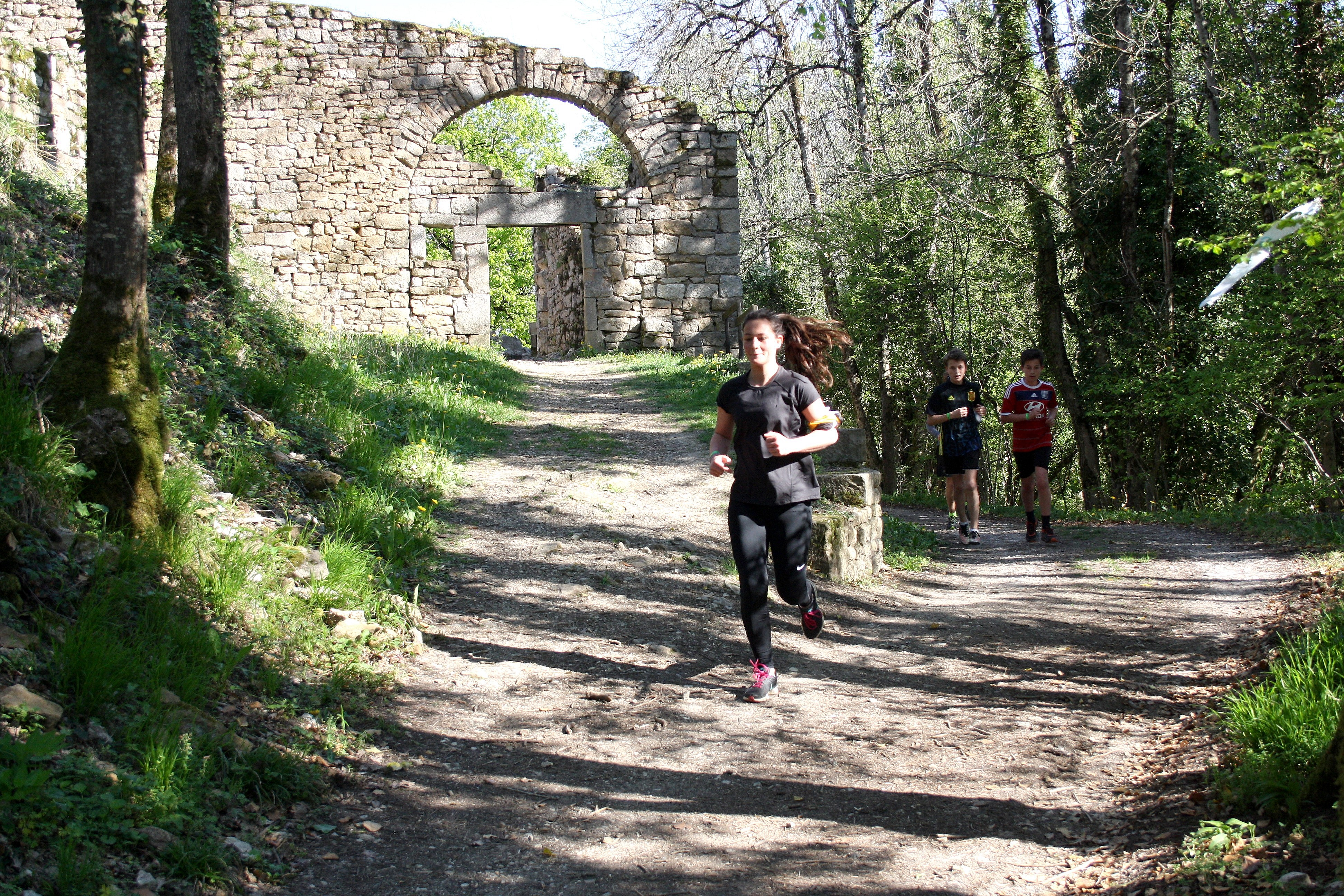 2017-04-09 - Trail-Montfaucon (166)