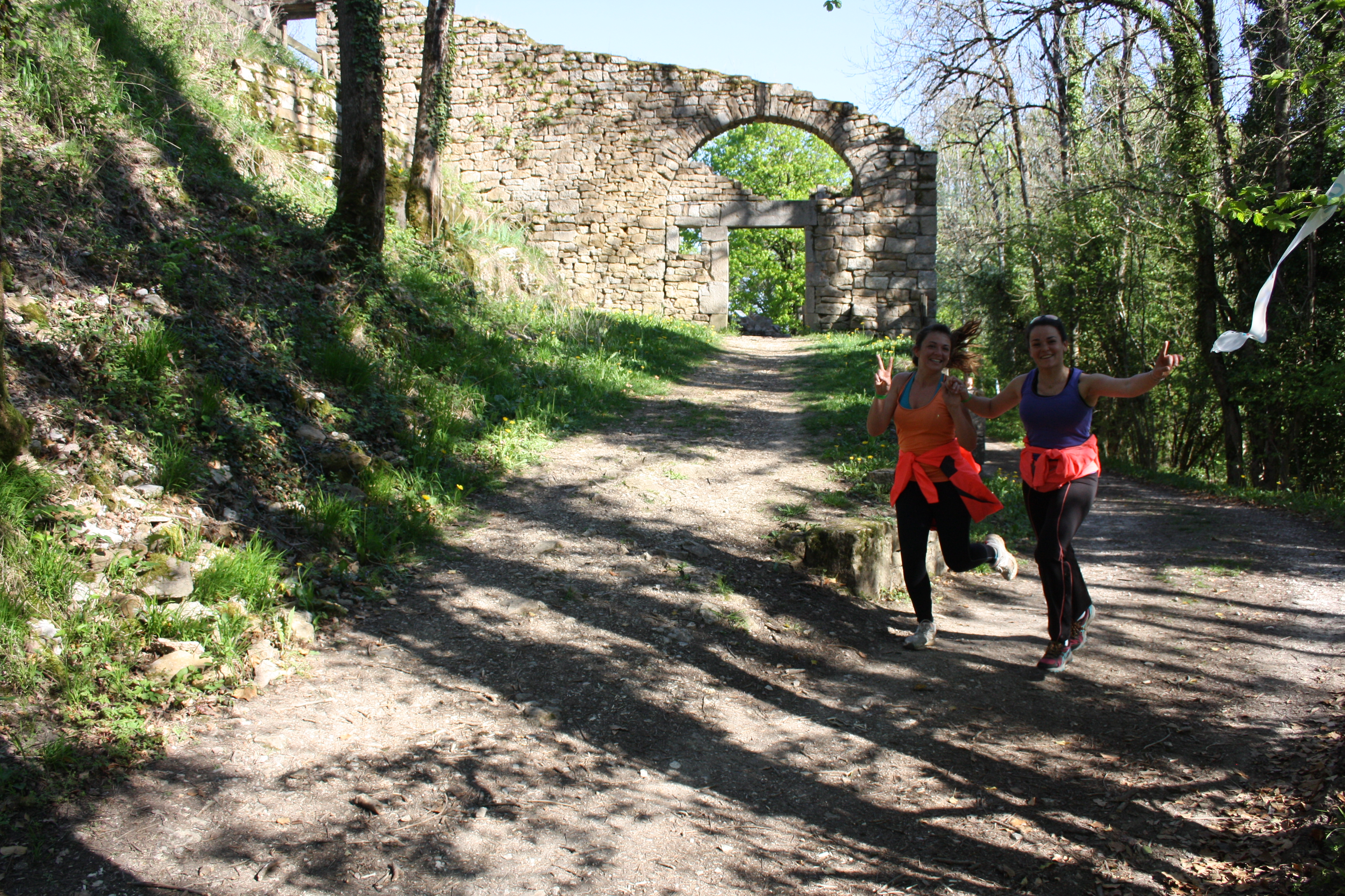 2017-04-09 - Trail-Montfaucon (172)