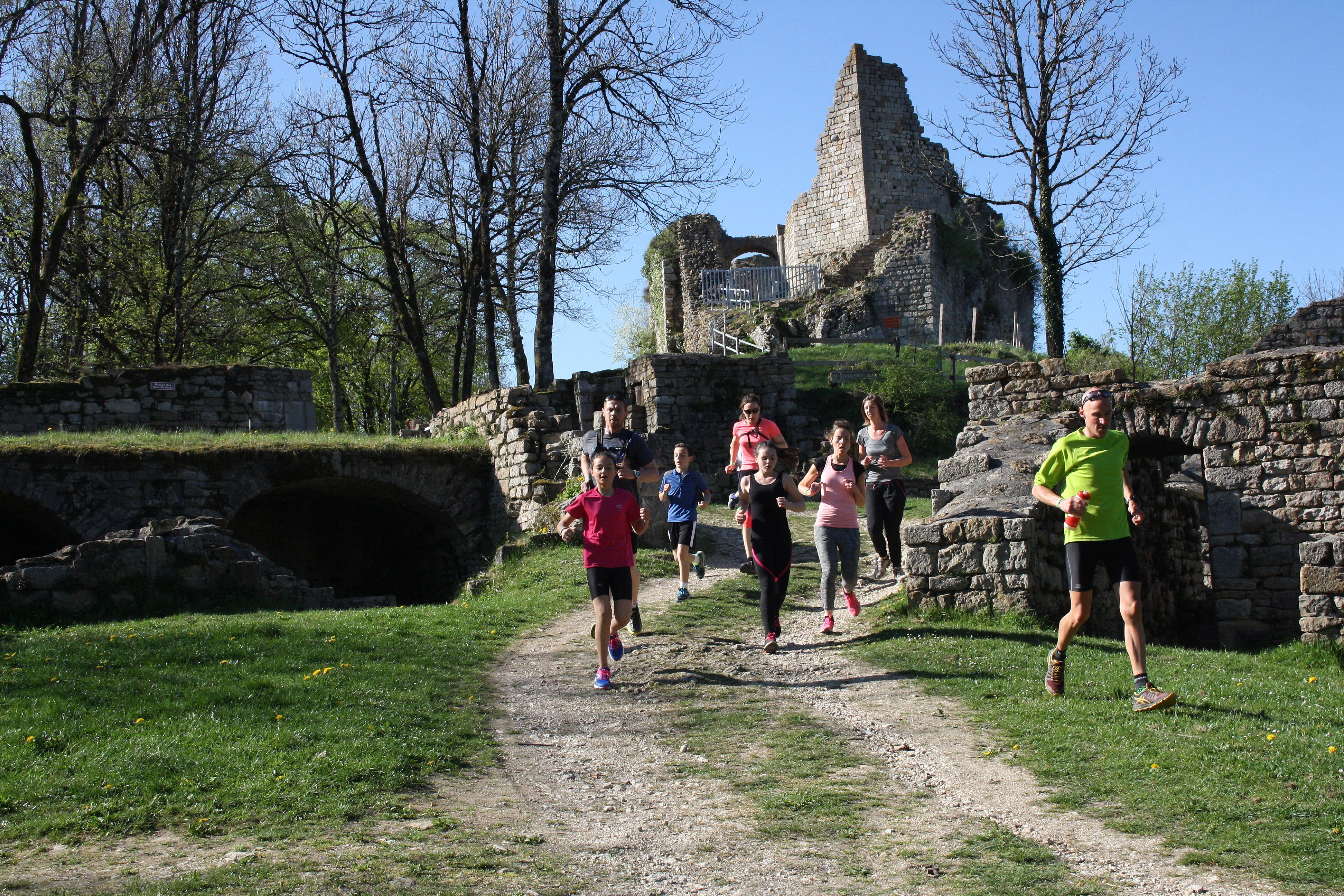 2017-04-09 - Trail-Montfaucon (182)