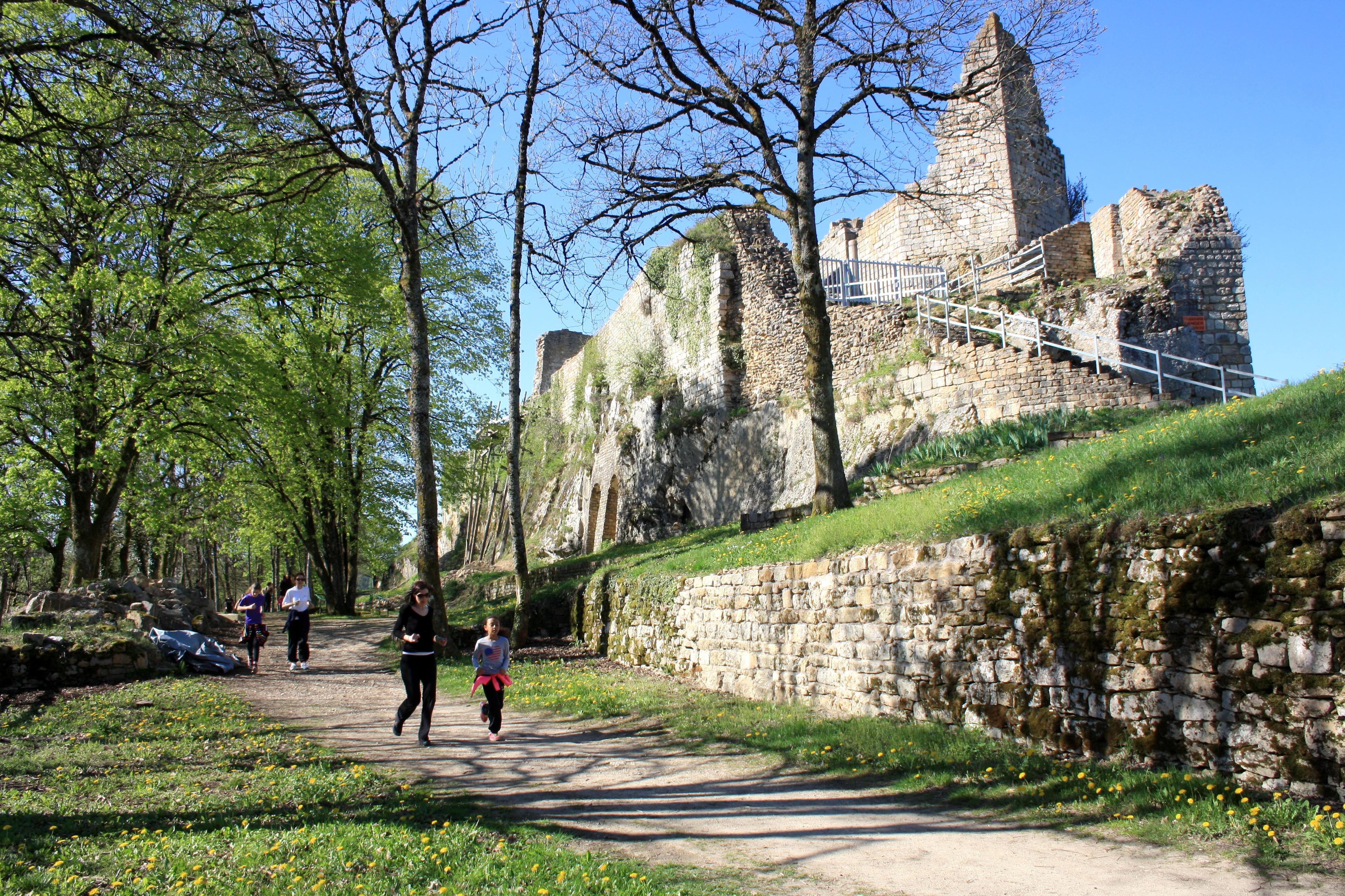 2017-04-09 - Trail-Montfaucon (193)
