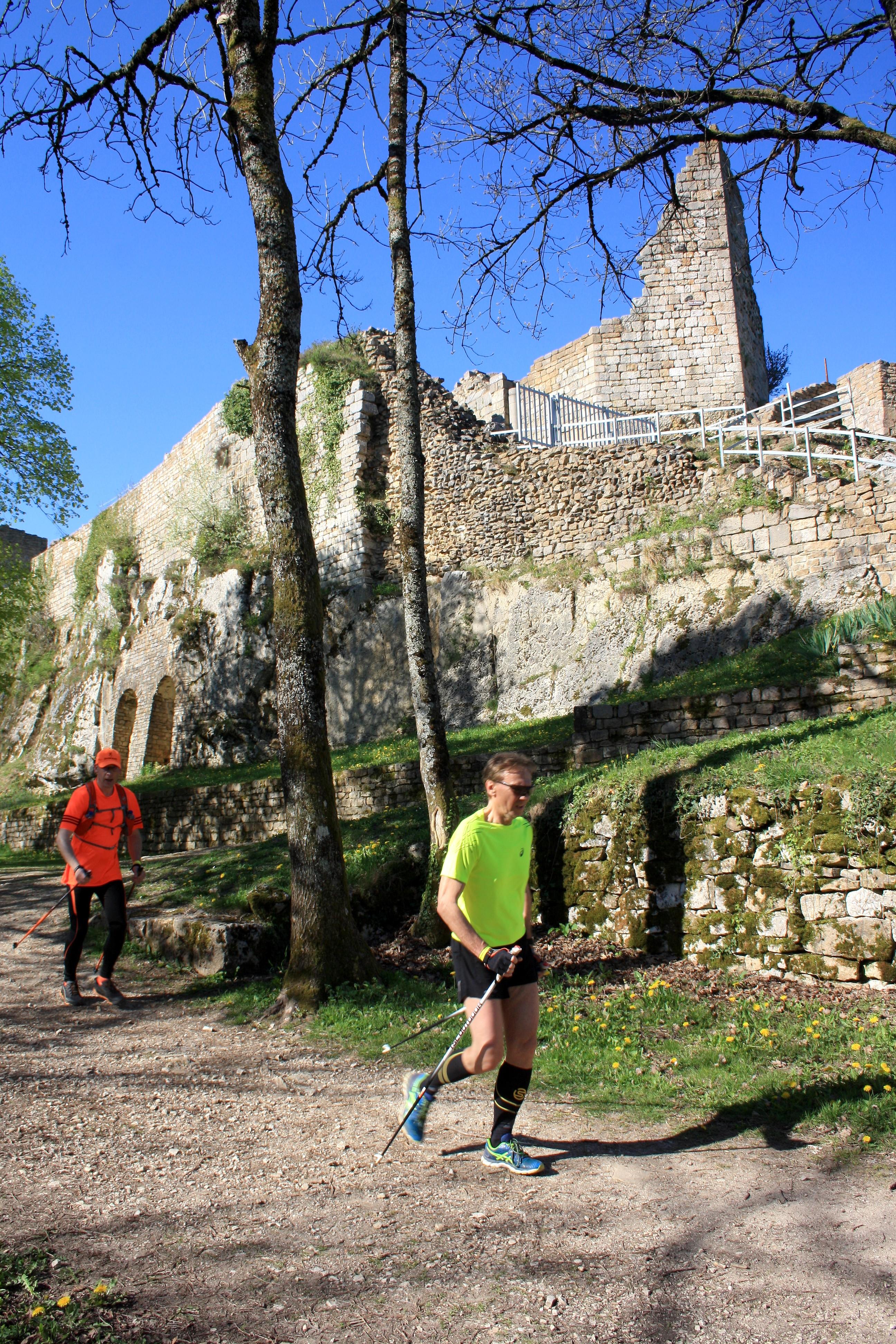 2017-04-09 - Trail-Montfaucon (196)
