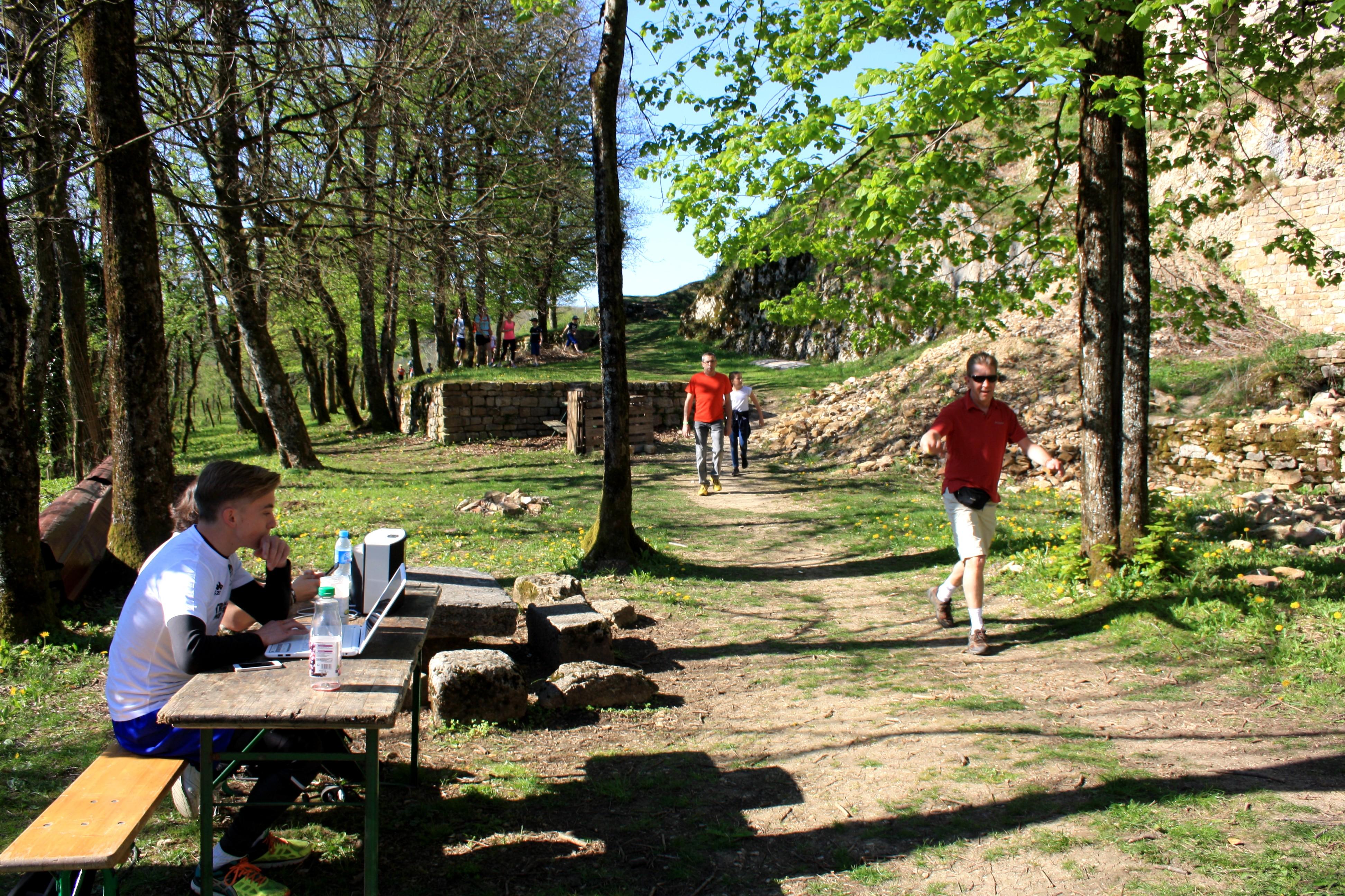 2017-04-09 - Trail-Montfaucon (204)