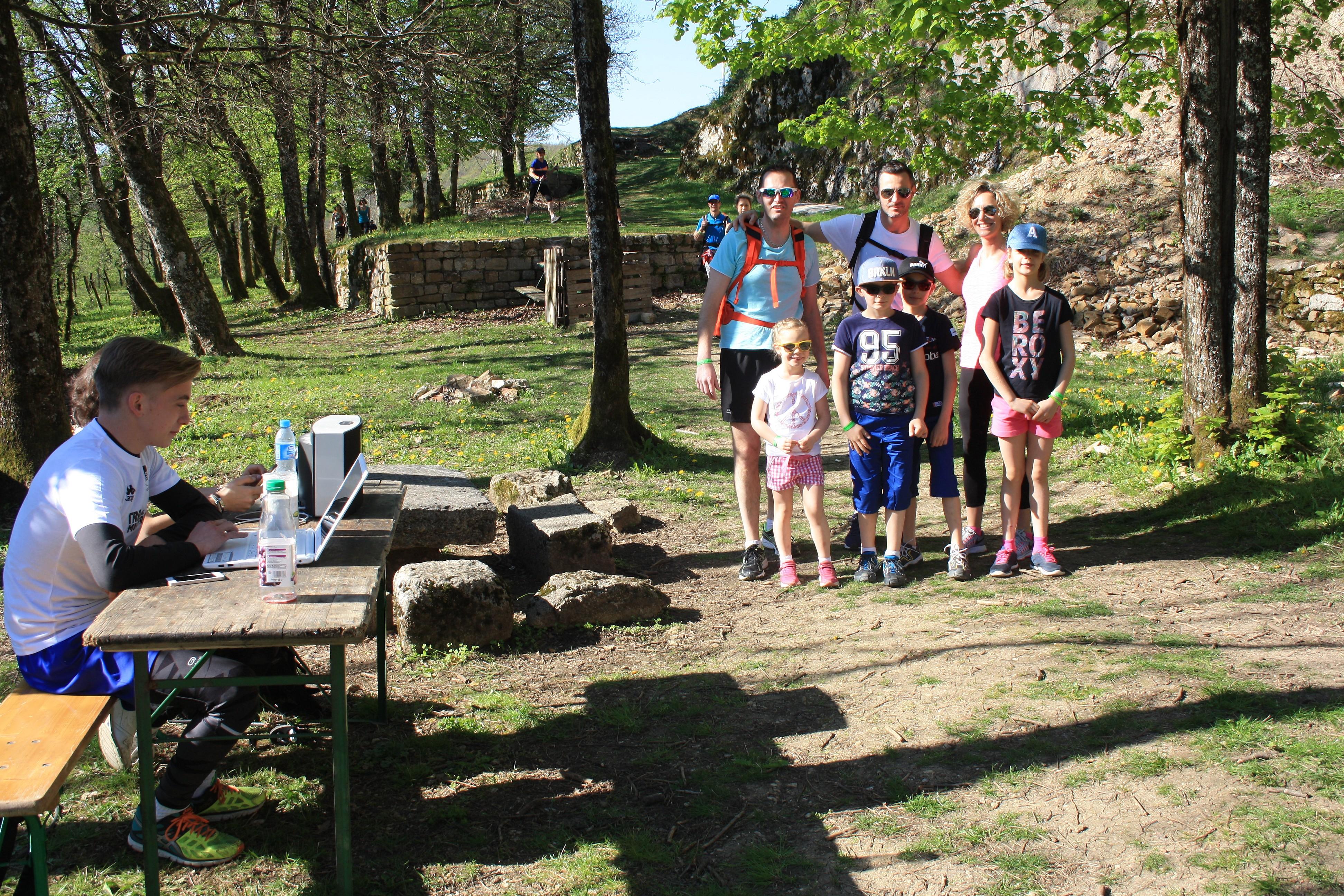 2017-04-09 - Trail-Montfaucon (206)