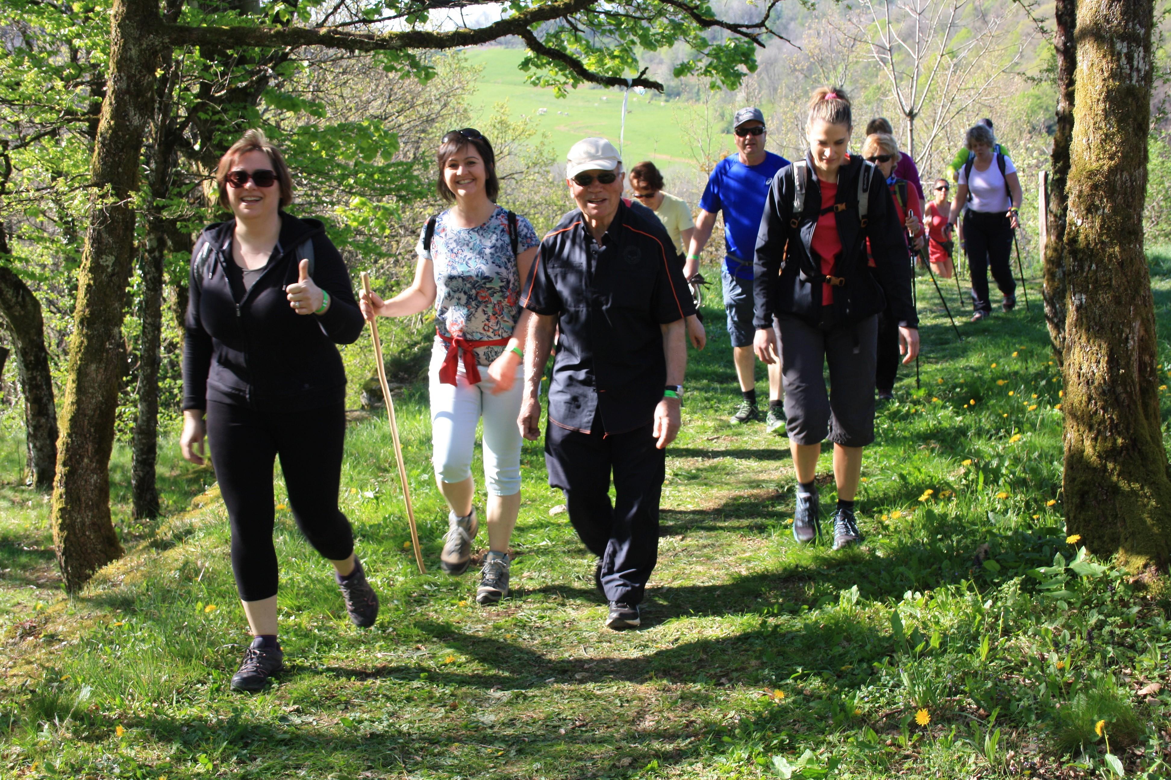 2017-04-09 - Trail-Montfaucon (214)