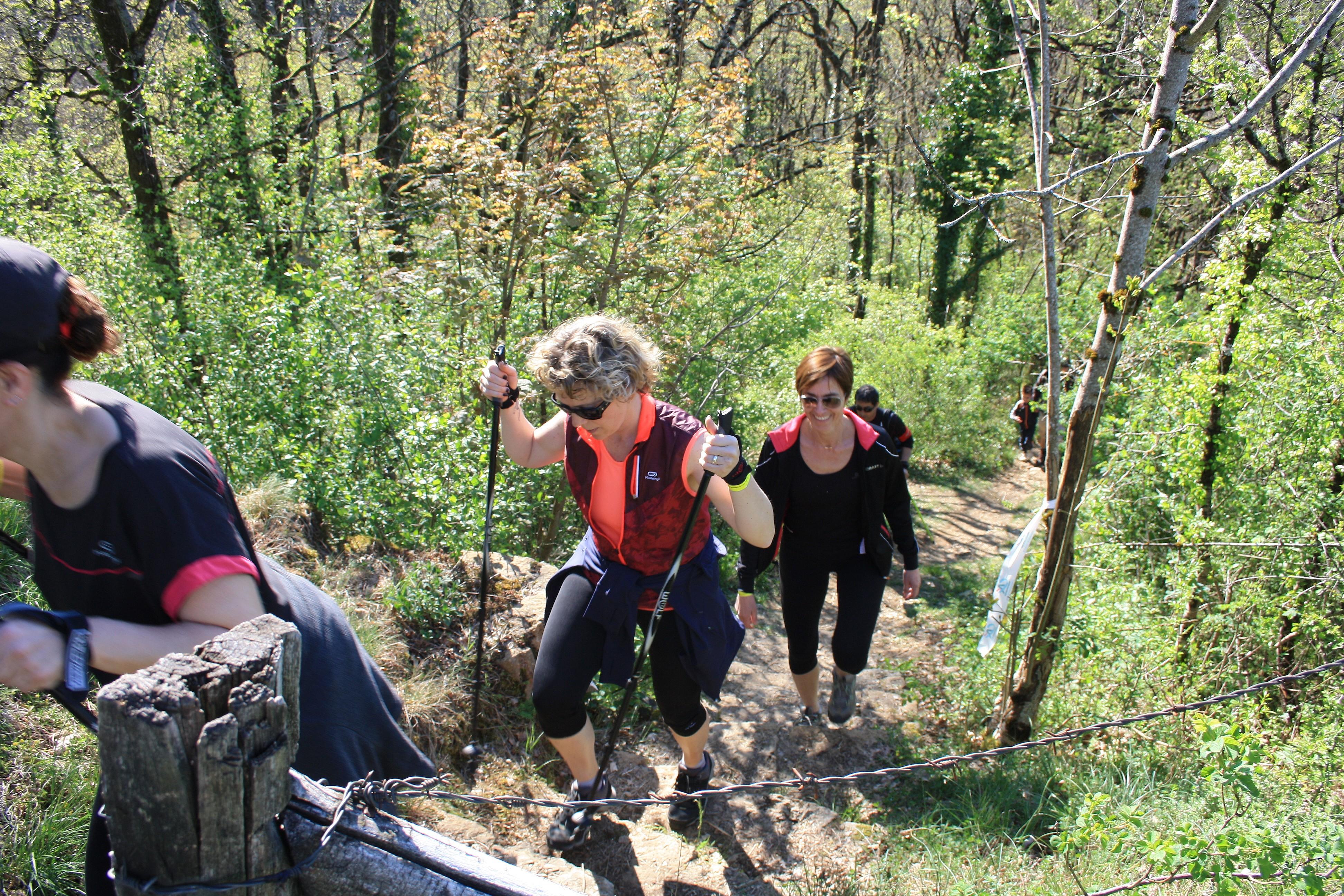 2017-04-09 - Trail-Montfaucon (219)
