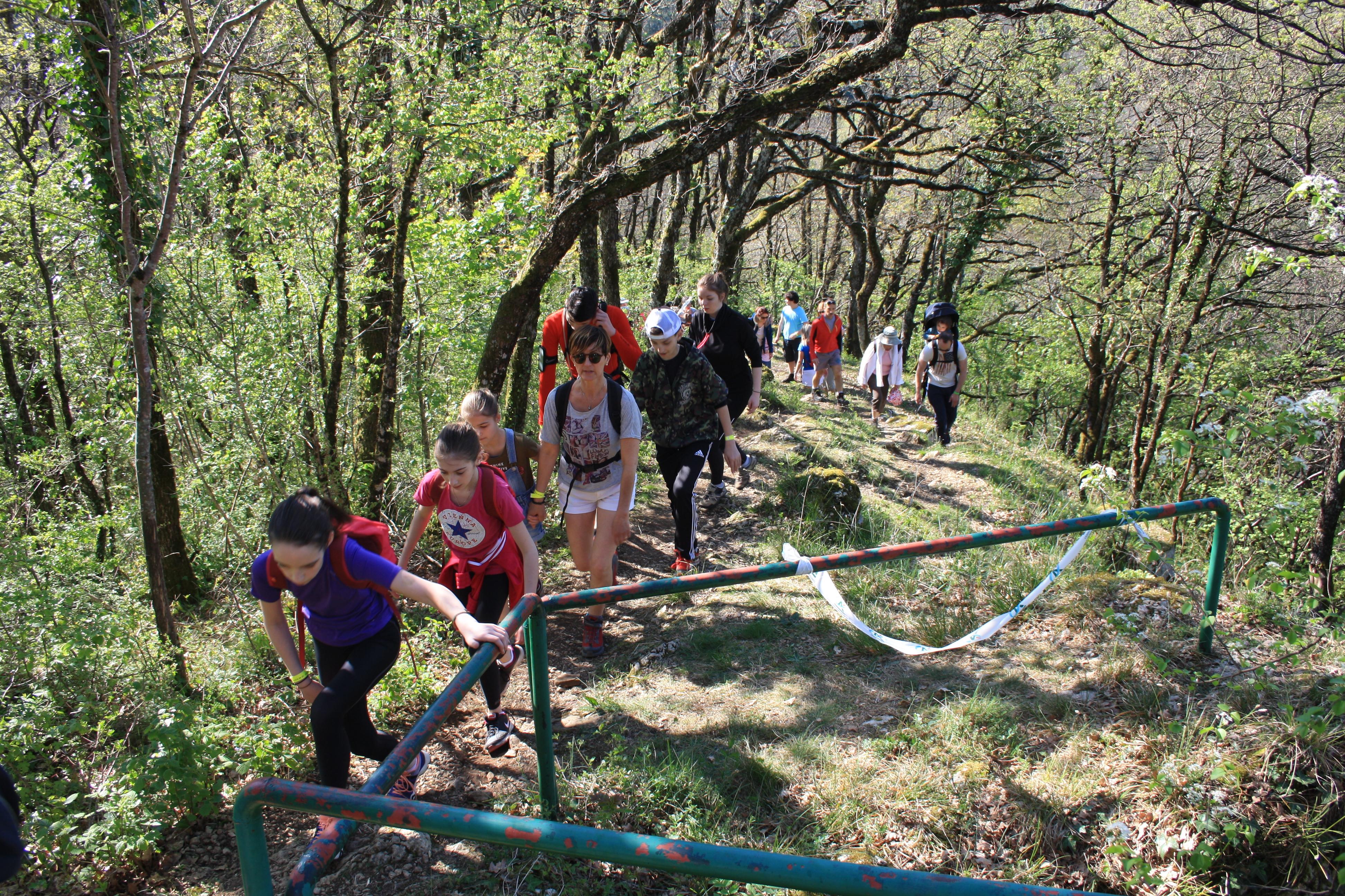 2017-04-09 - Trail-Montfaucon (232)