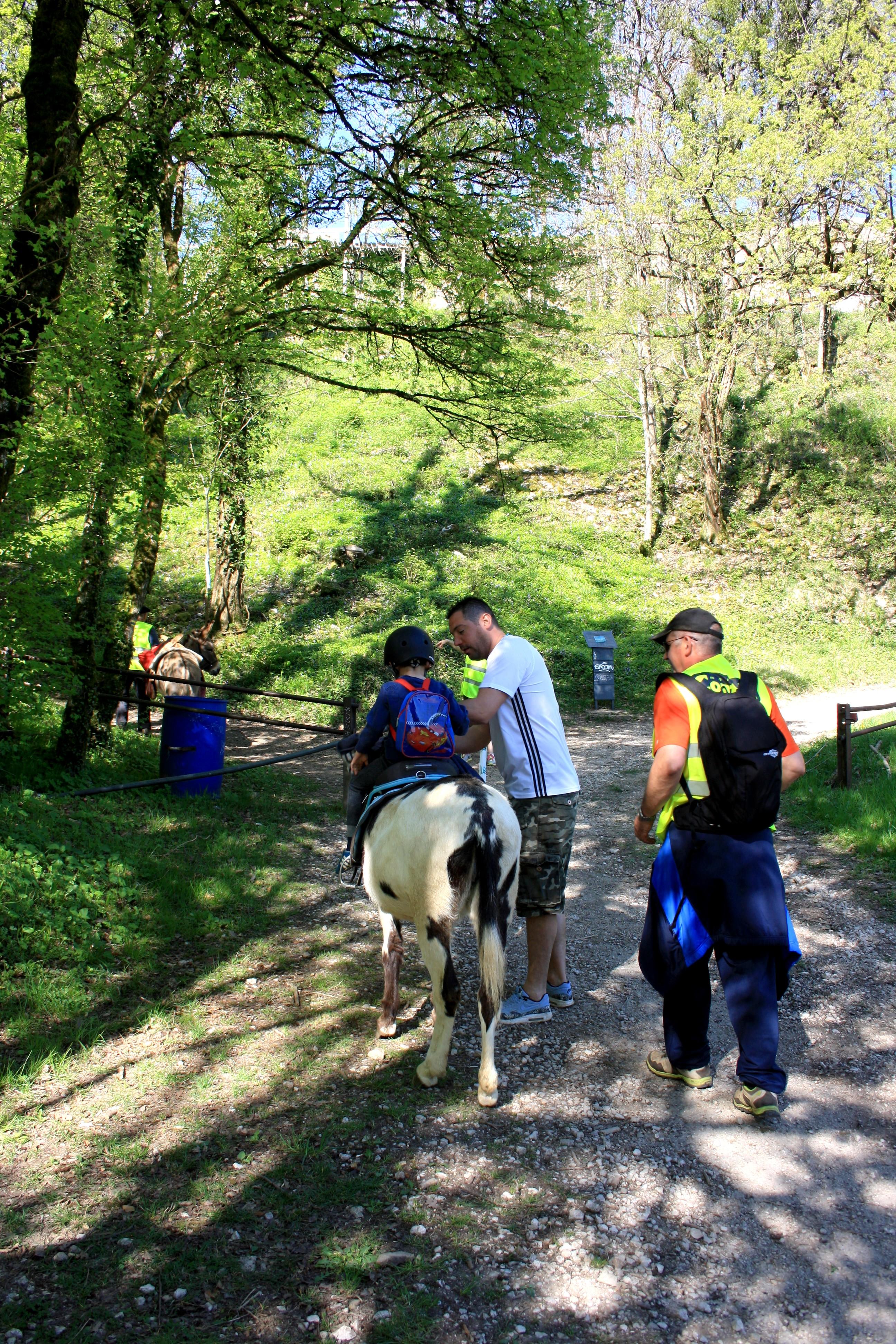 2017-04-09 - Trail-Montfaucon (251)