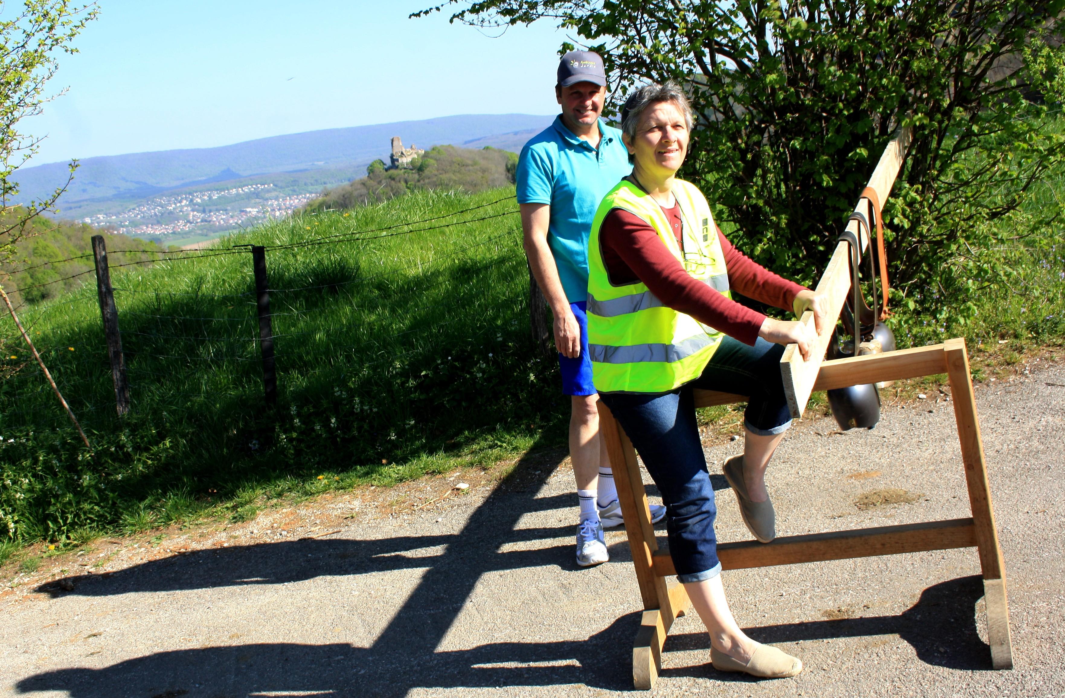 2017-04-09 - Trail-Montfaucon (253)