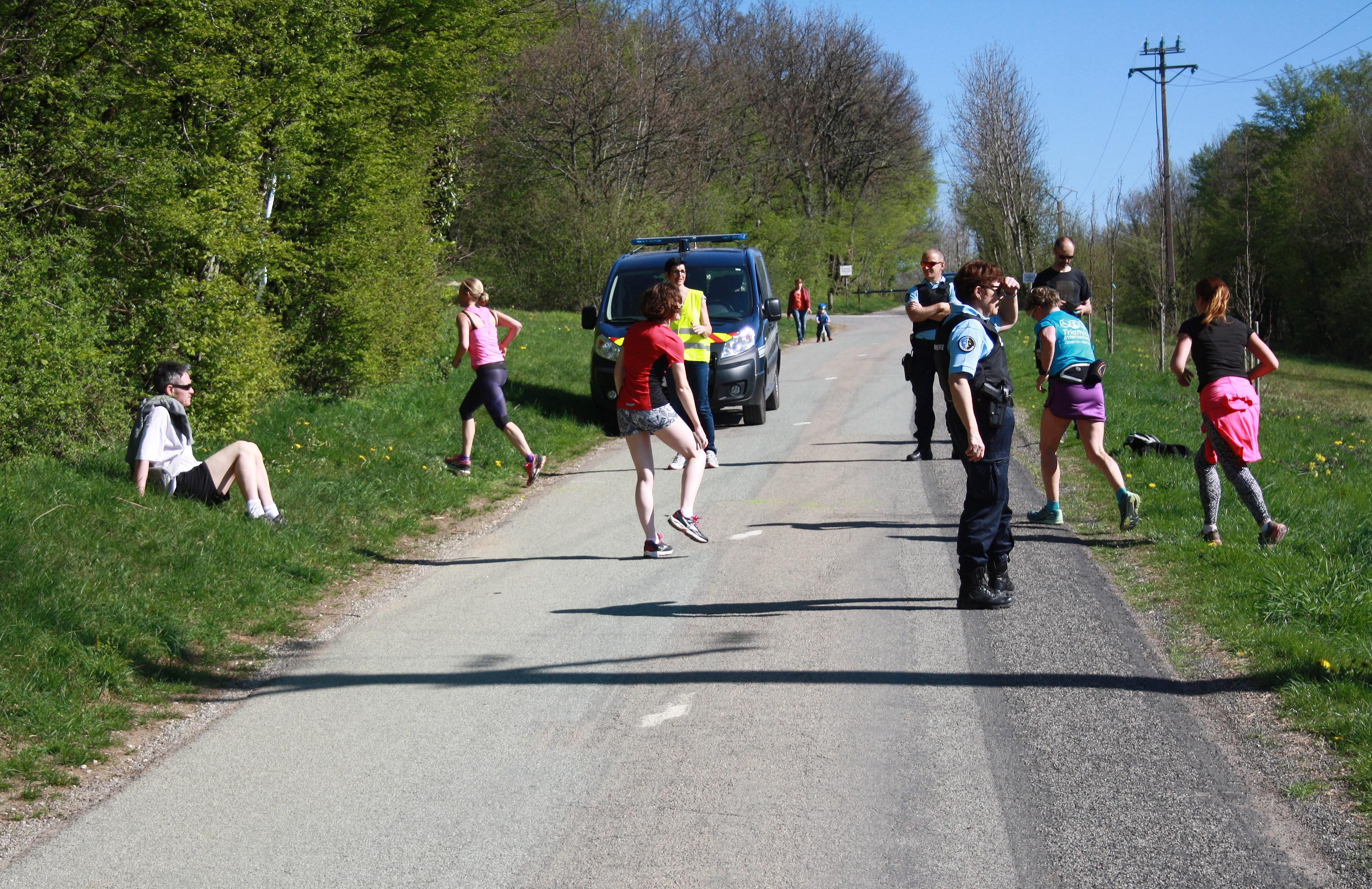 2017-04-09 - Trail-Montfaucon (258)