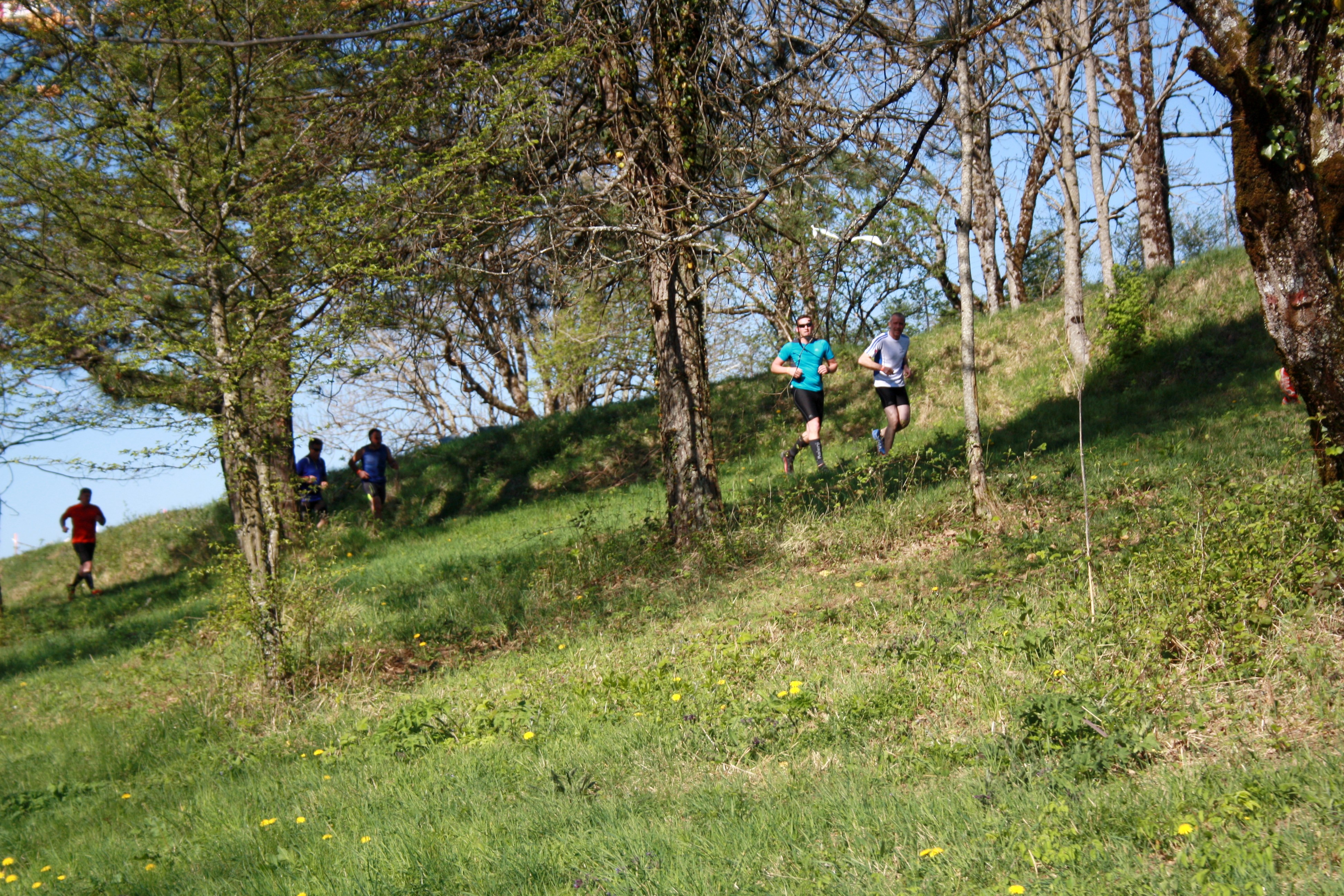2017-04-09 - Trail-Montfaucon (260)