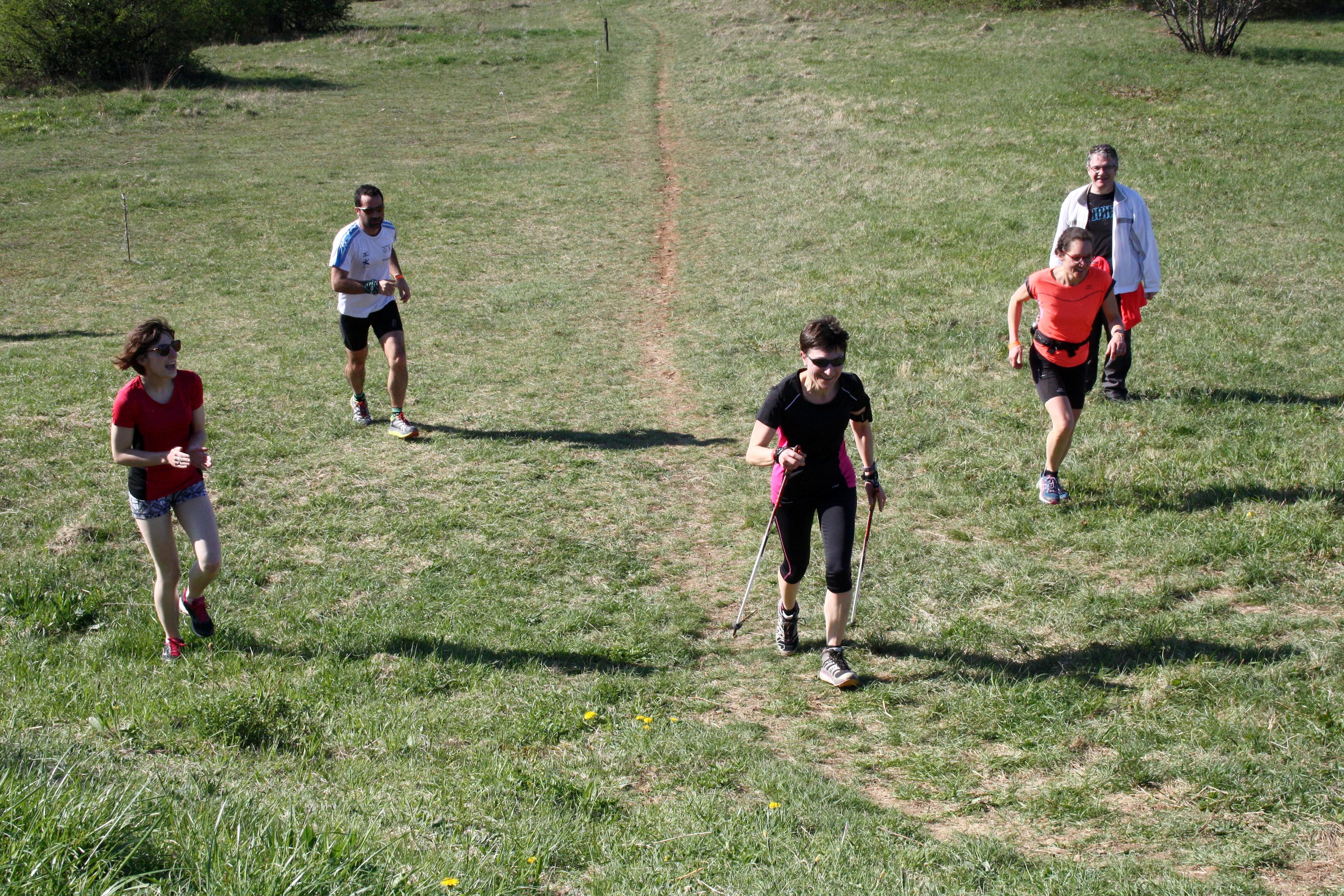2017-04-09 - Trail-Montfaucon (266)