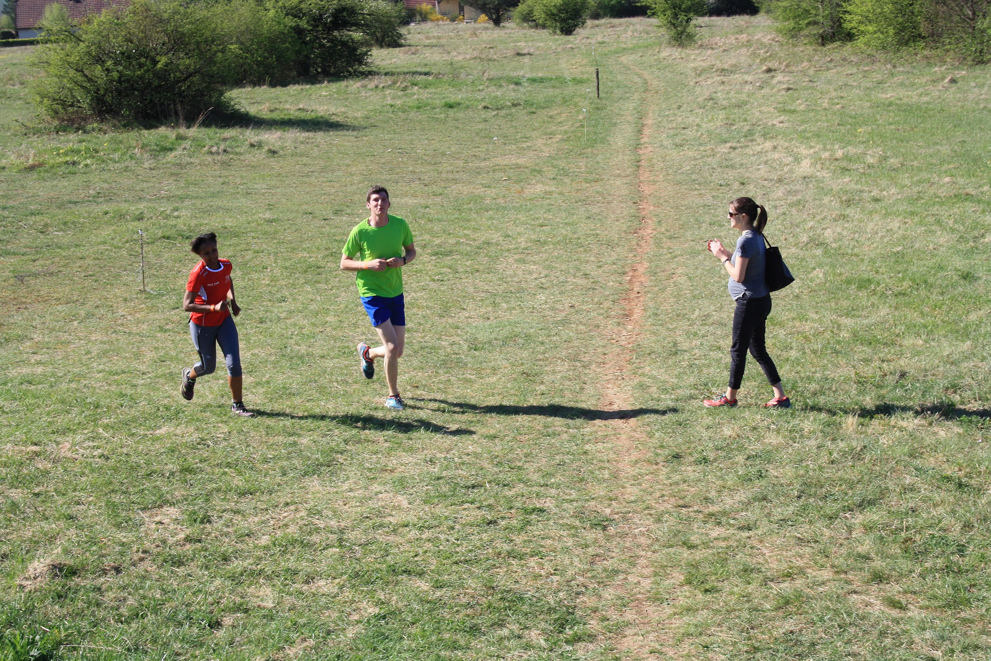 2017-04-09 - Trail-Montfaucon (274)