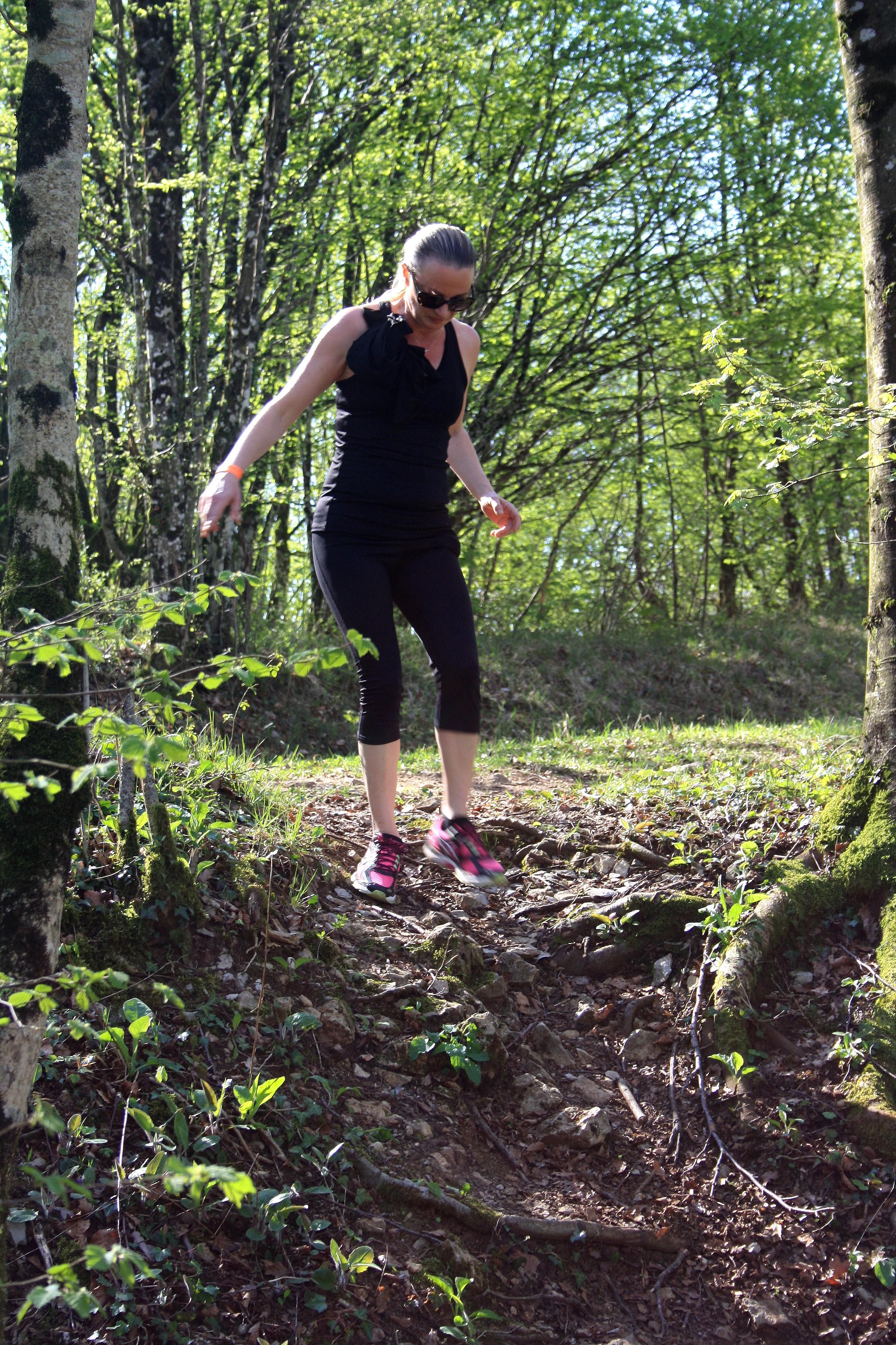 2017-04-09 - Trail-Montfaucon (286)