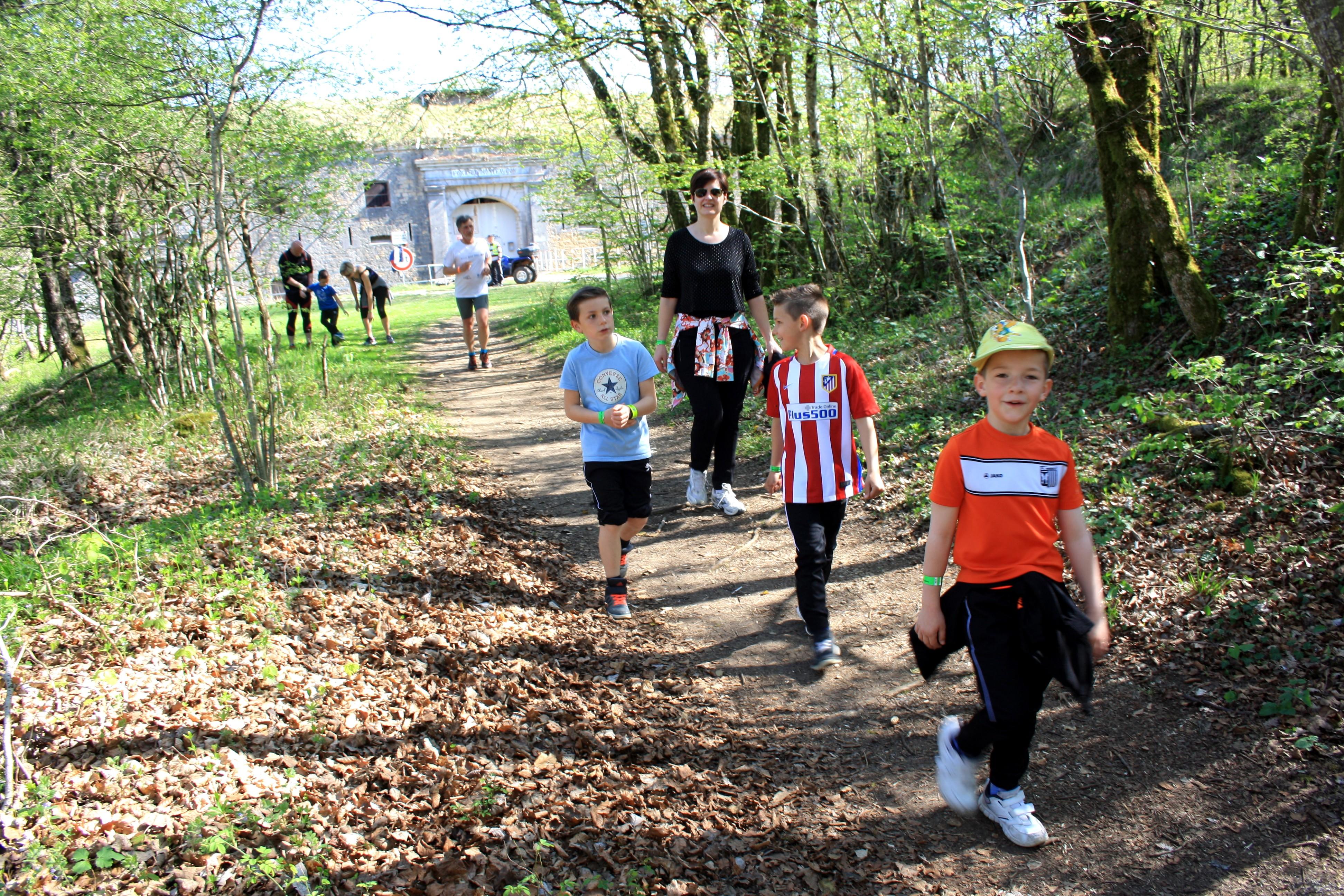 2017-04-09 - Trail-Montfaucon (306)