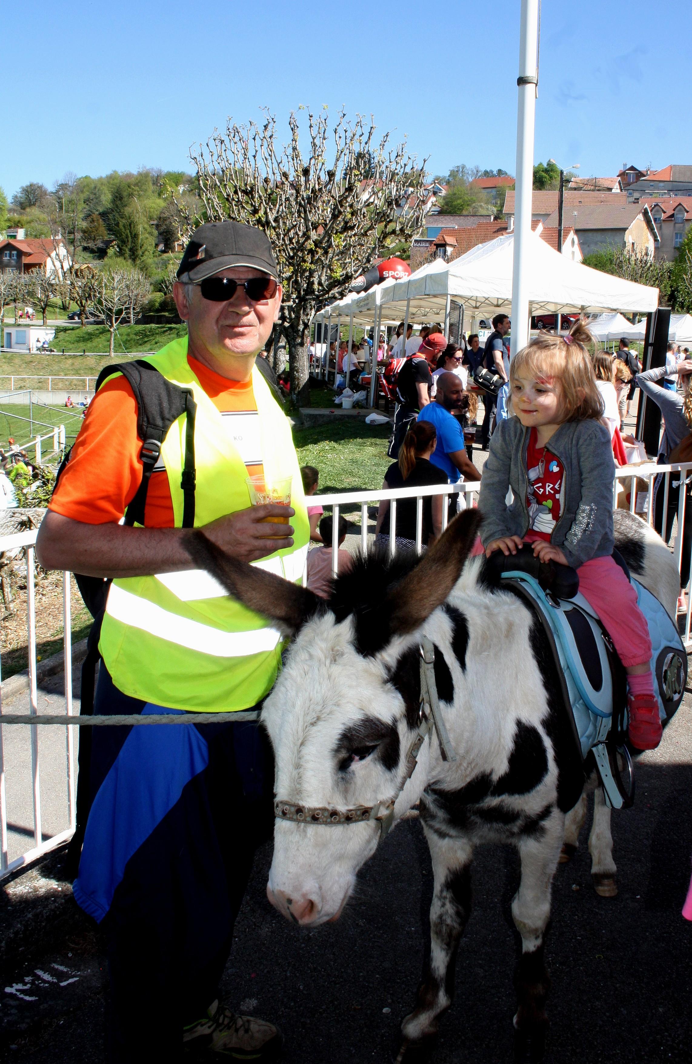 2017-04-09 - Trail-Montfaucon (421)