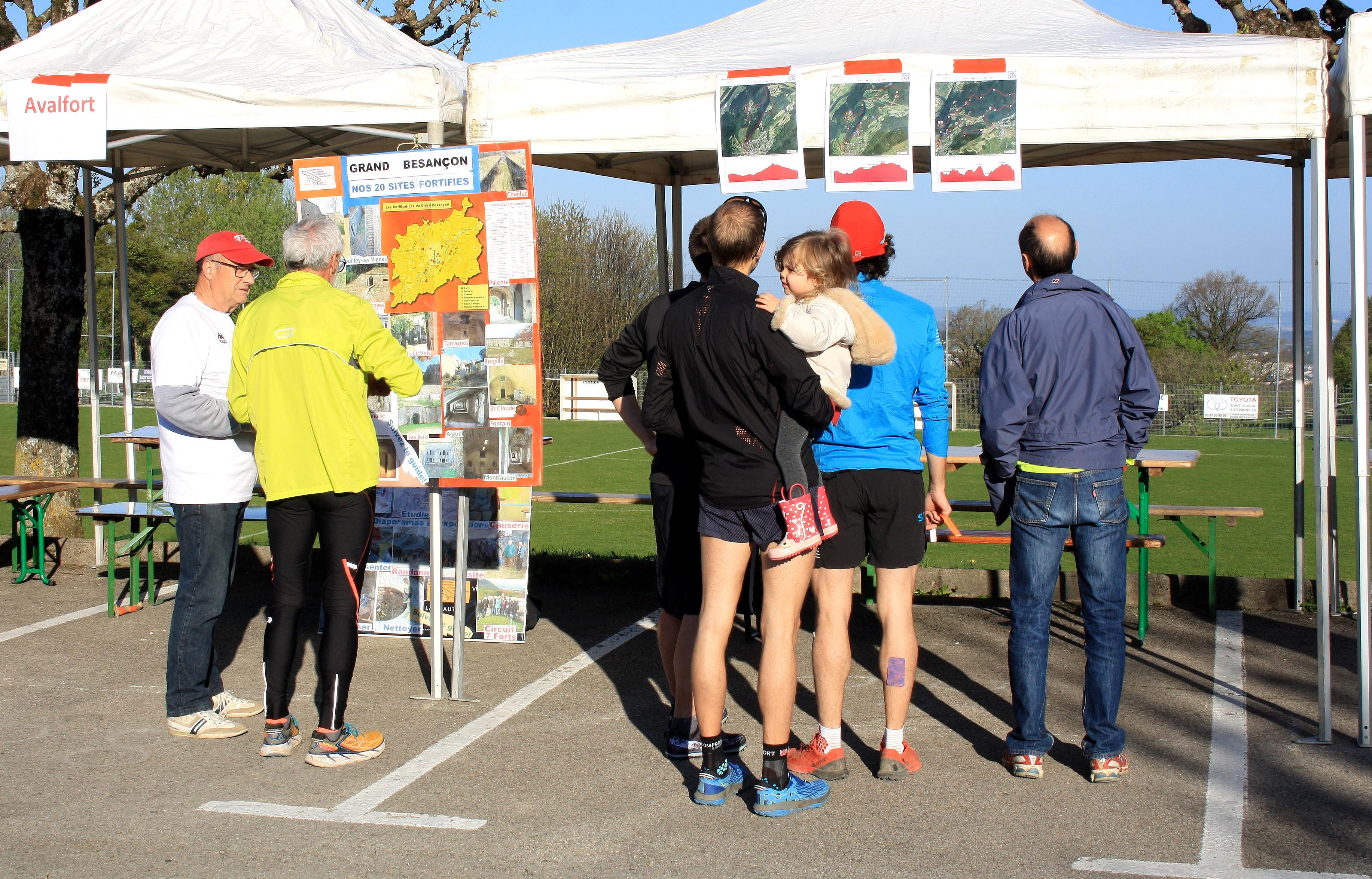 2017-04-09 - Trail-Montfaucon (58)