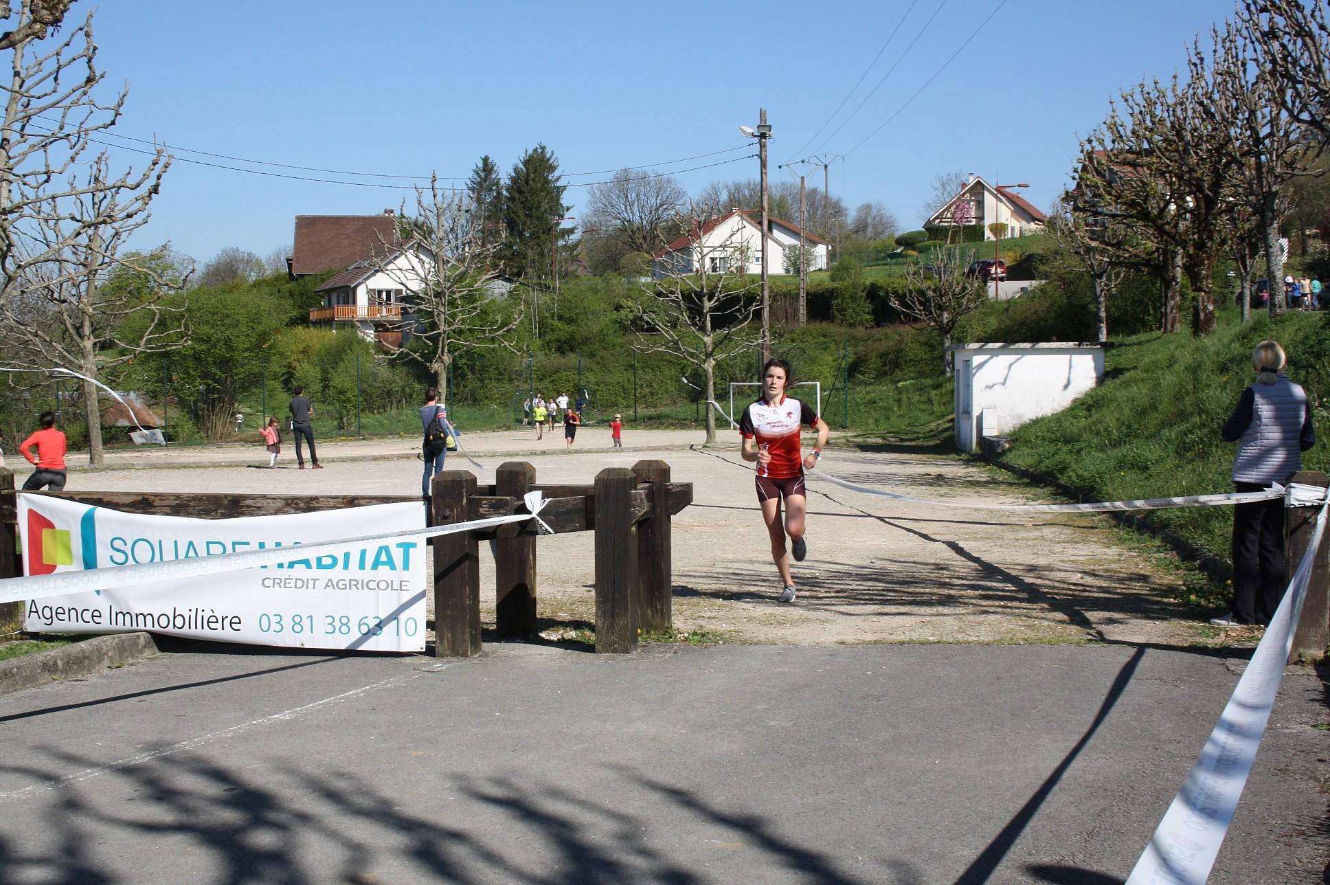 2017-04-09 - Trail-Montfaucon-Juliette (193)