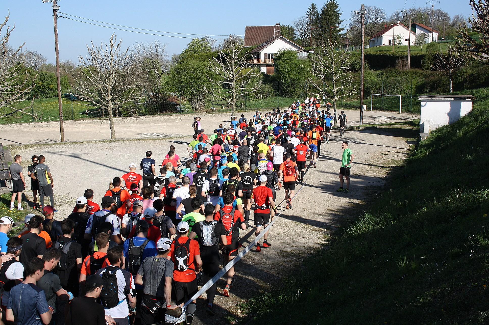 2017-04-09 - Trail-Montfaucon-Juliette (26)