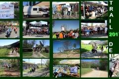 2017-04-09 - Trail-Montfaucon (1)