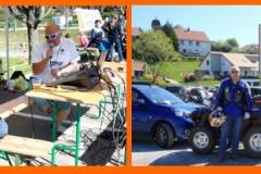 2017-04-09 - Trail-Montfaucon (2)