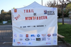2017-04-09 - Trail-Montfaucon (28)