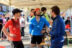 2017-04-09 - Trail-Montfaucon (79)