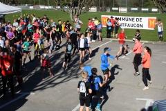 2017-04-09 - Trail-Montfaucon (81)
