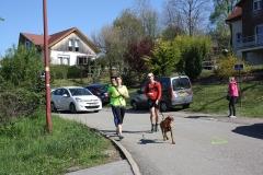 2017-04-09 - Trail-Montfaucon-Juliette (218)