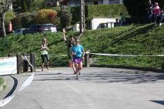 2017-04-09 - Trail-Montfaucon-Juliette (236)