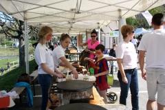 2017-04-09 - Trail-Montfaucon-Juliette (249)