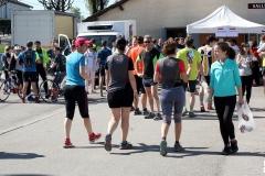 2017-04-09 - Trail-Montfaucon-Juliette (263)