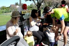 2017-04-09 - Trail-Montfaucon-Juliette (264)