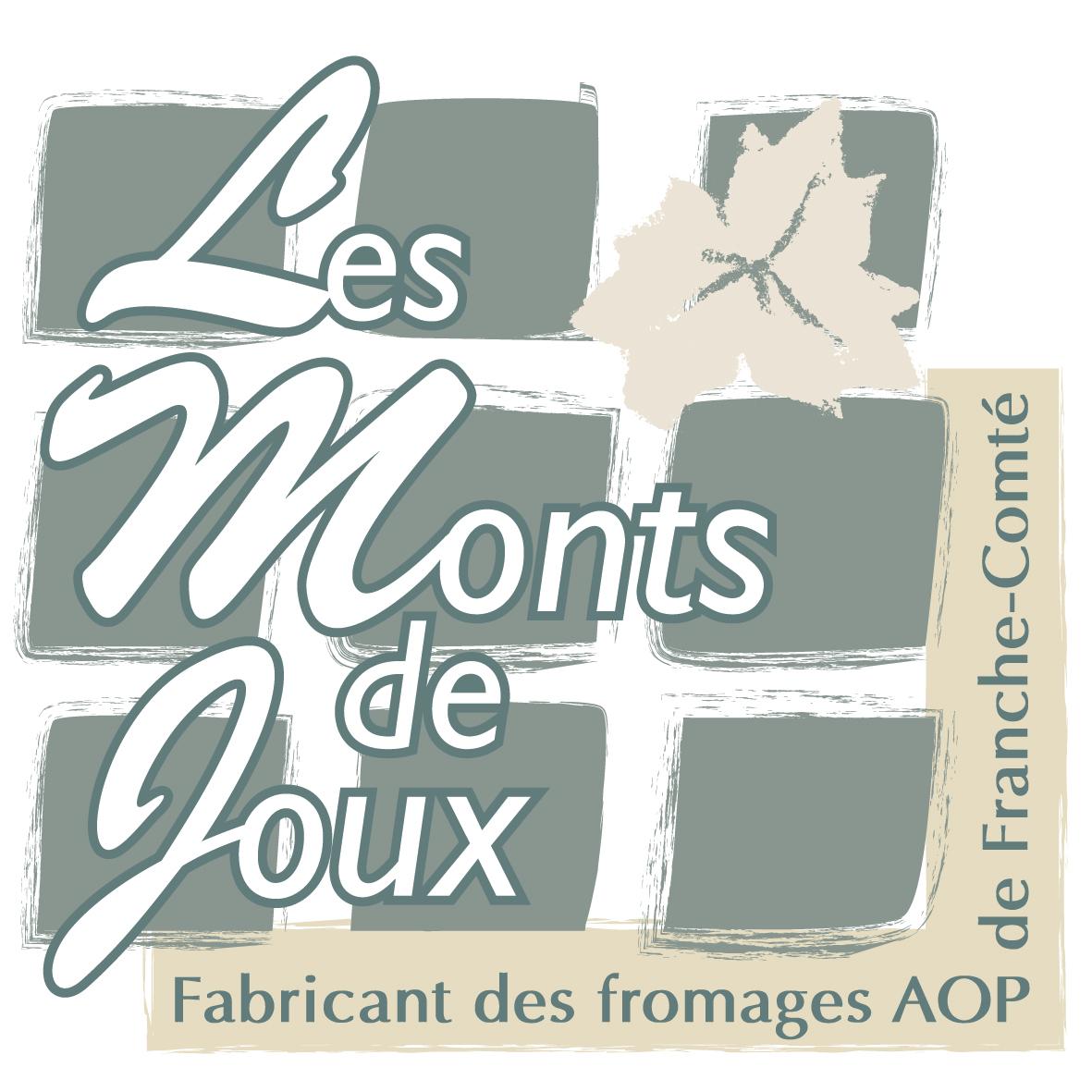 Logo_cremier1