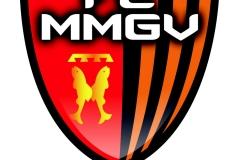 FCMMGV-Q