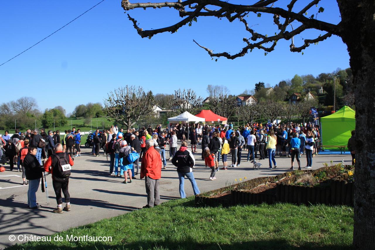 avant-et-au-depart-du-panora-trail-5537ecbedfec1