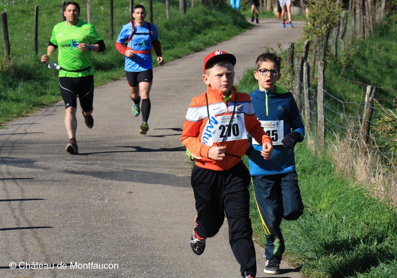les-coureurs-du-panora-trail-5536596e8173a