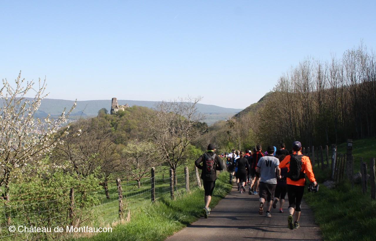 les-coureurs-du-panora-trail-55365c3460638