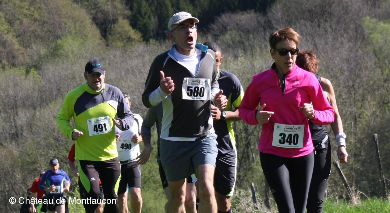 les-coureurs-du-panora-trail-55365dc867519