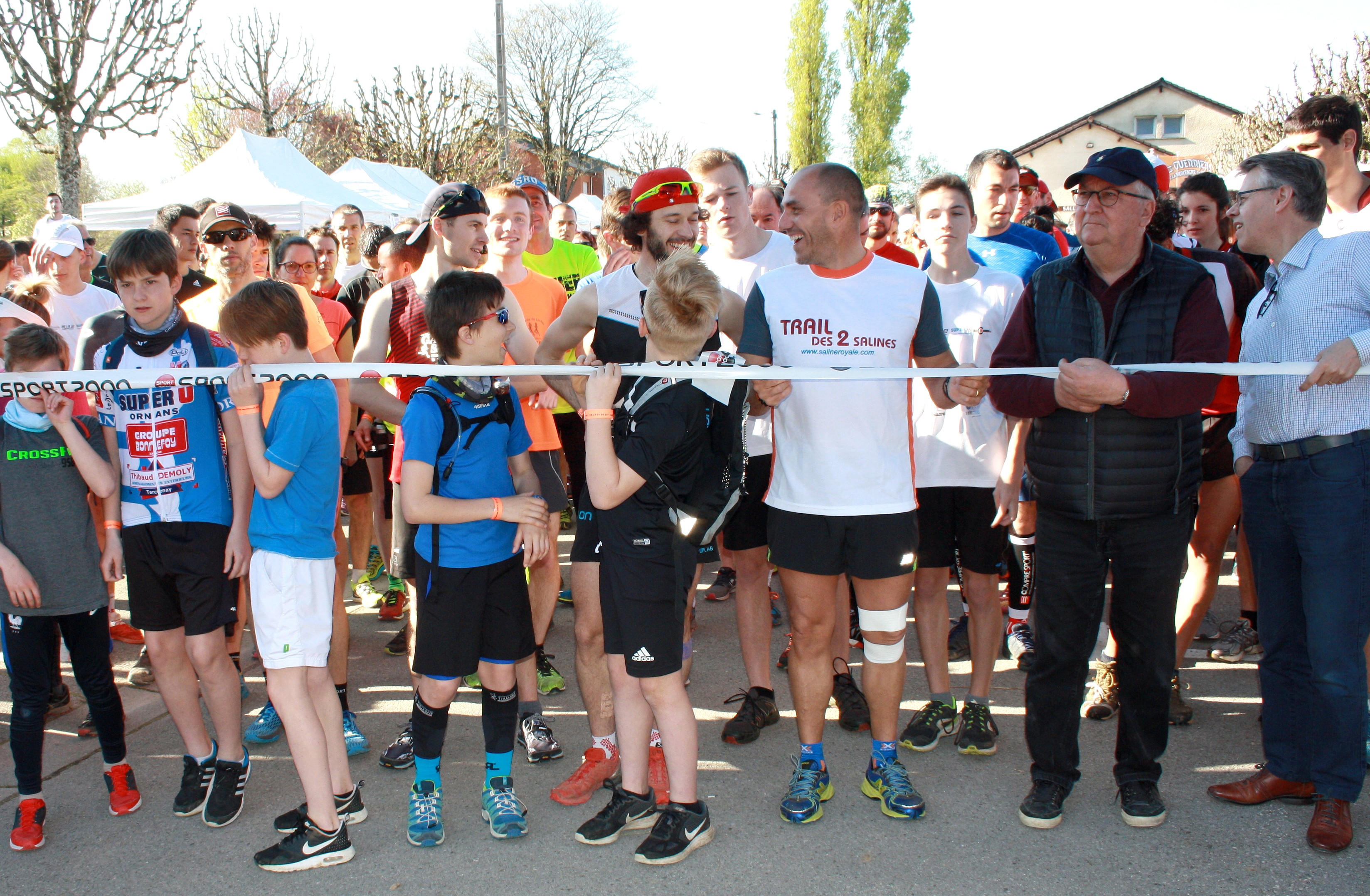 2017-04-09 - Trail-Montfaucon (111)