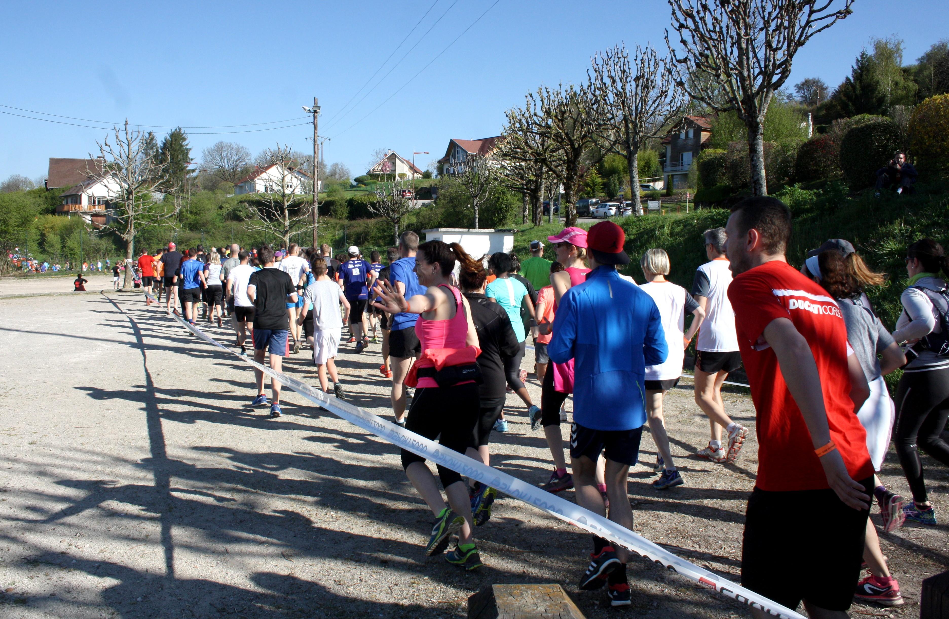 2017-04-09 - Trail-Montfaucon (122)