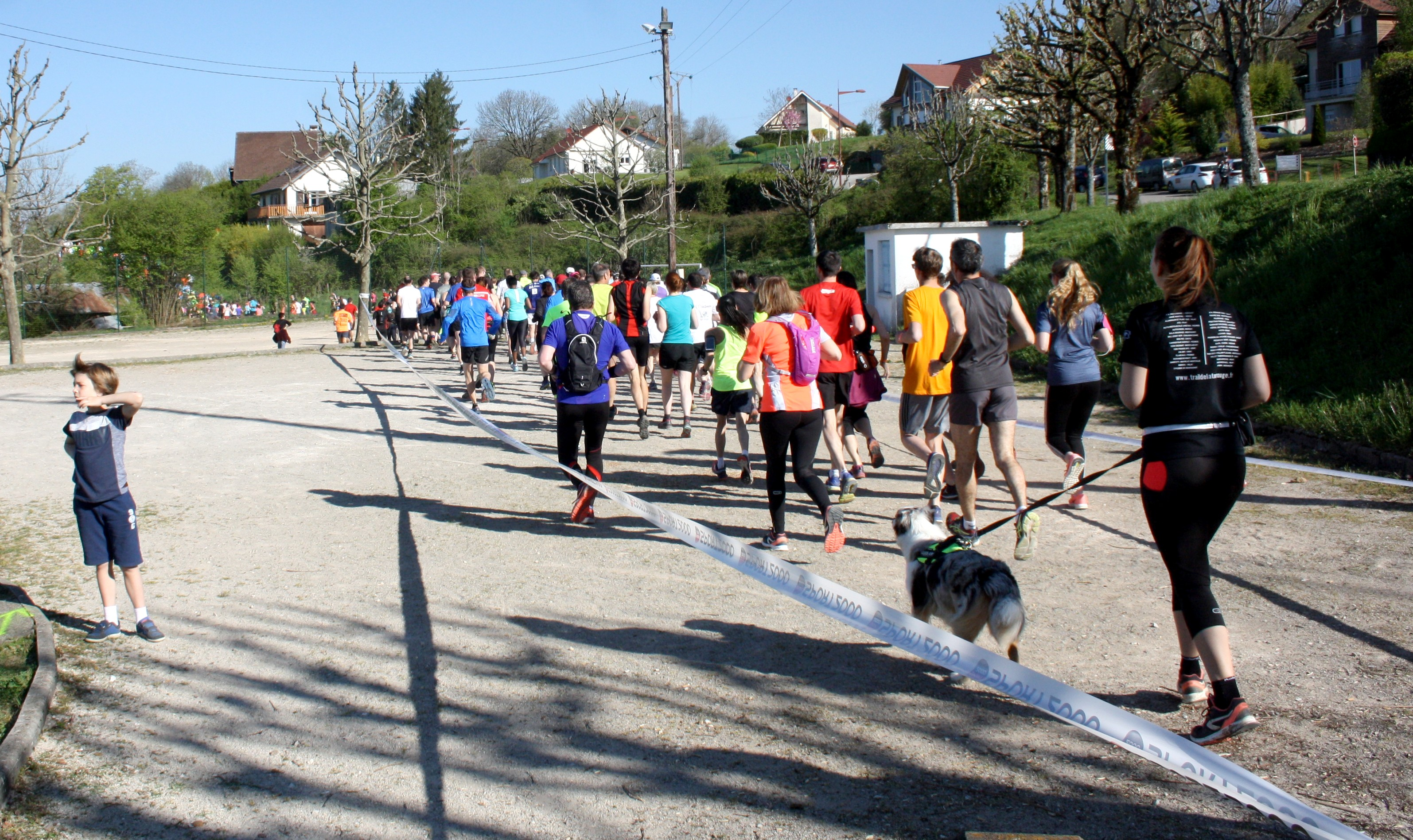 2017-04-09 - Trail-Montfaucon (124)