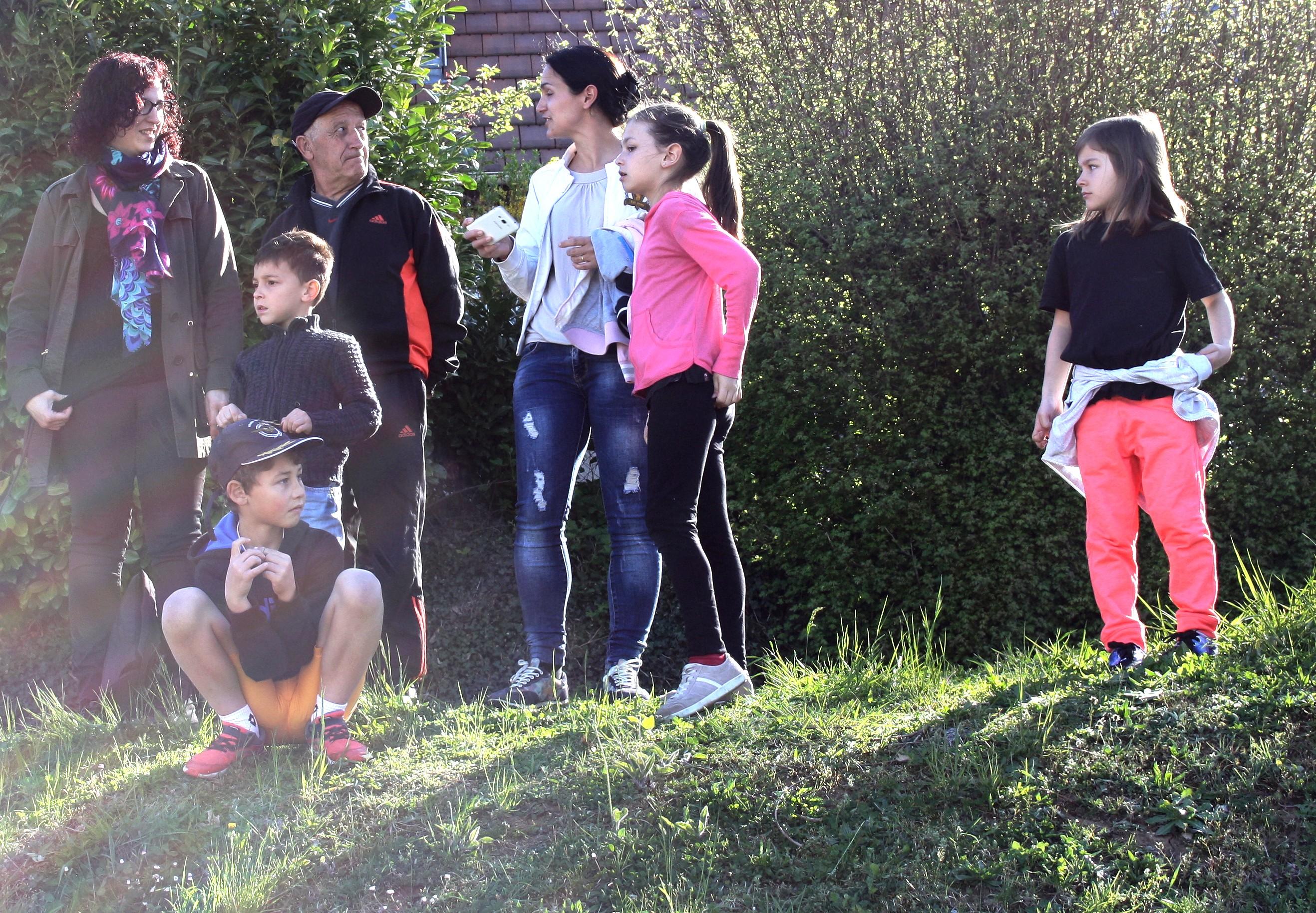 2017-04-09 - Trail-Montfaucon (125)