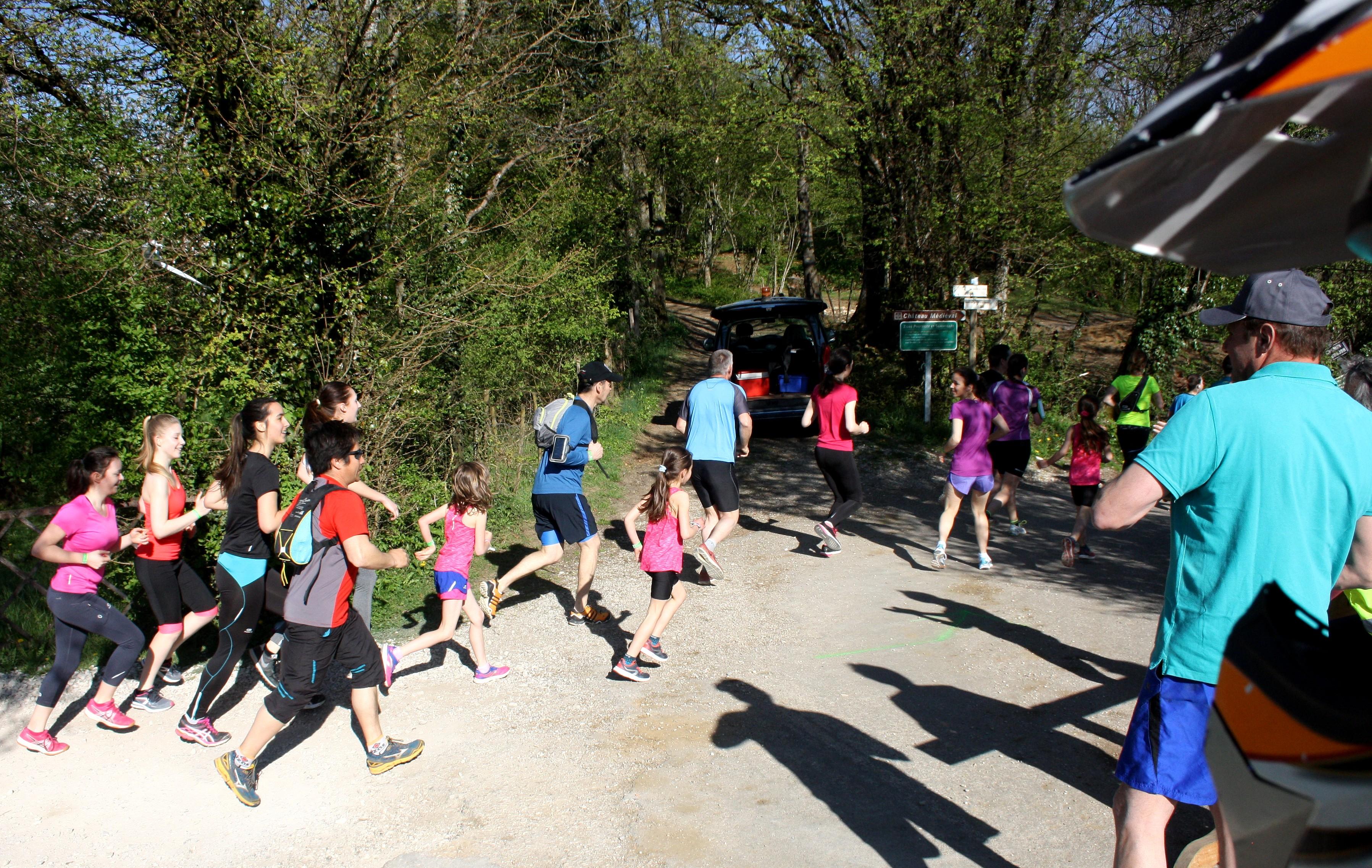 2017-04-09 - Trail-Montfaucon (139)