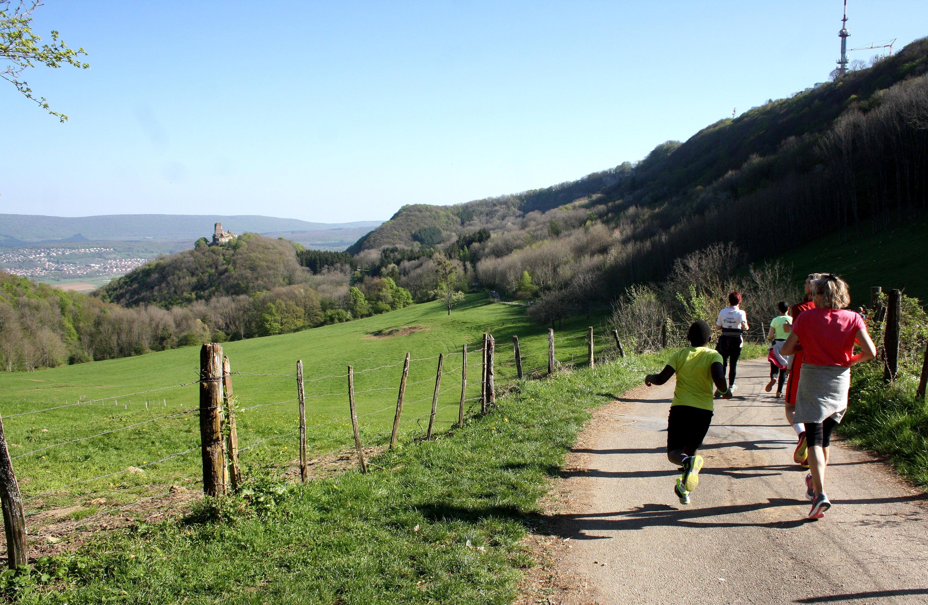 2017-04-09 - Trail-Montfaucon (142)