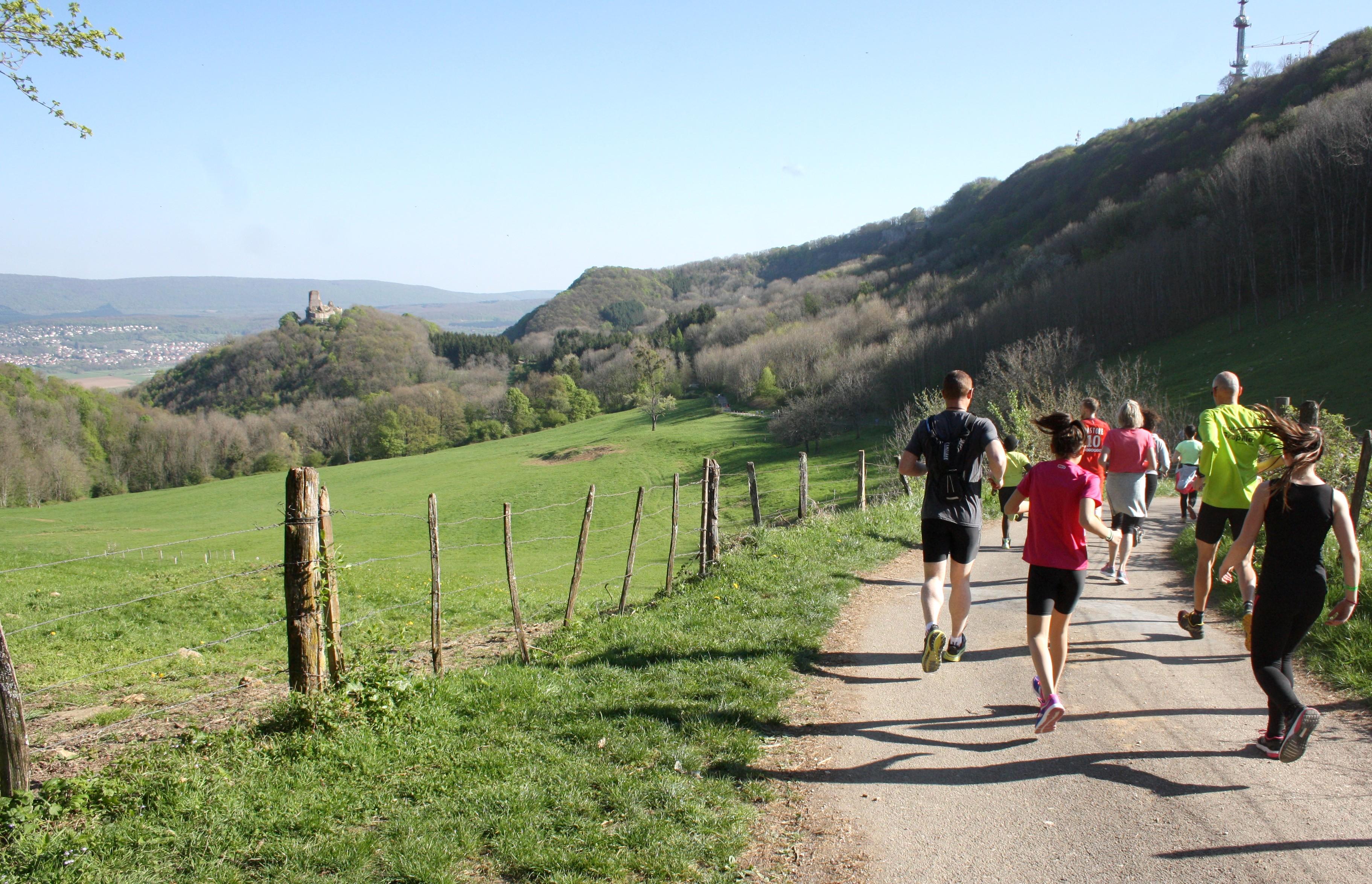 2017-04-09 - Trail-Montfaucon (143)