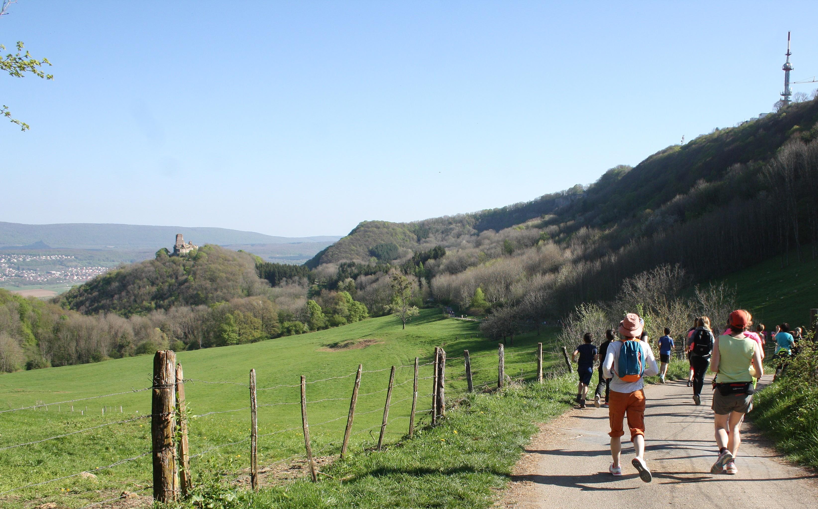 2017-04-09 - Trail-Montfaucon (145)